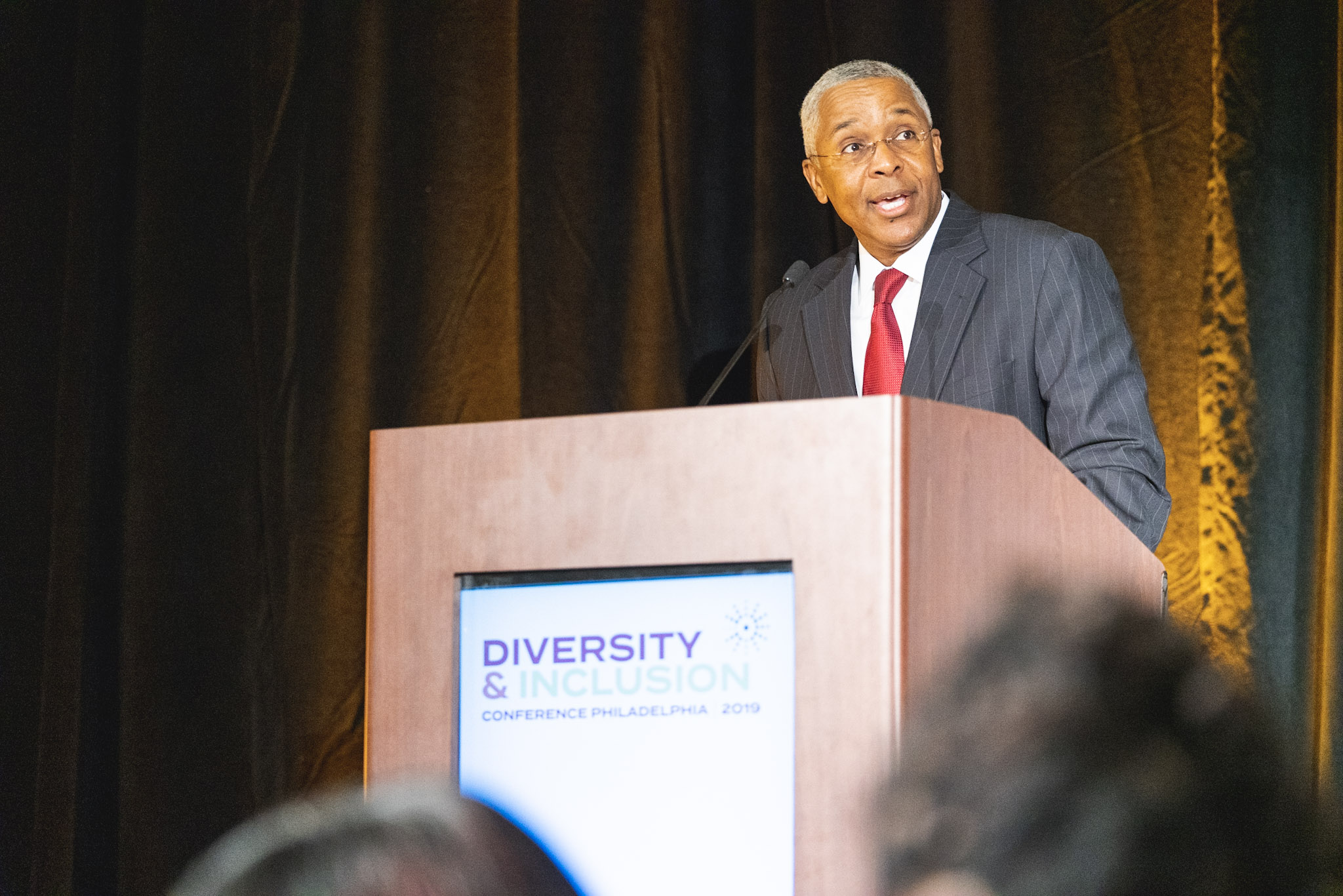 2019 Philadelphia Diversity & Inclusion Conference-107127-March 25, 2019101.jpg