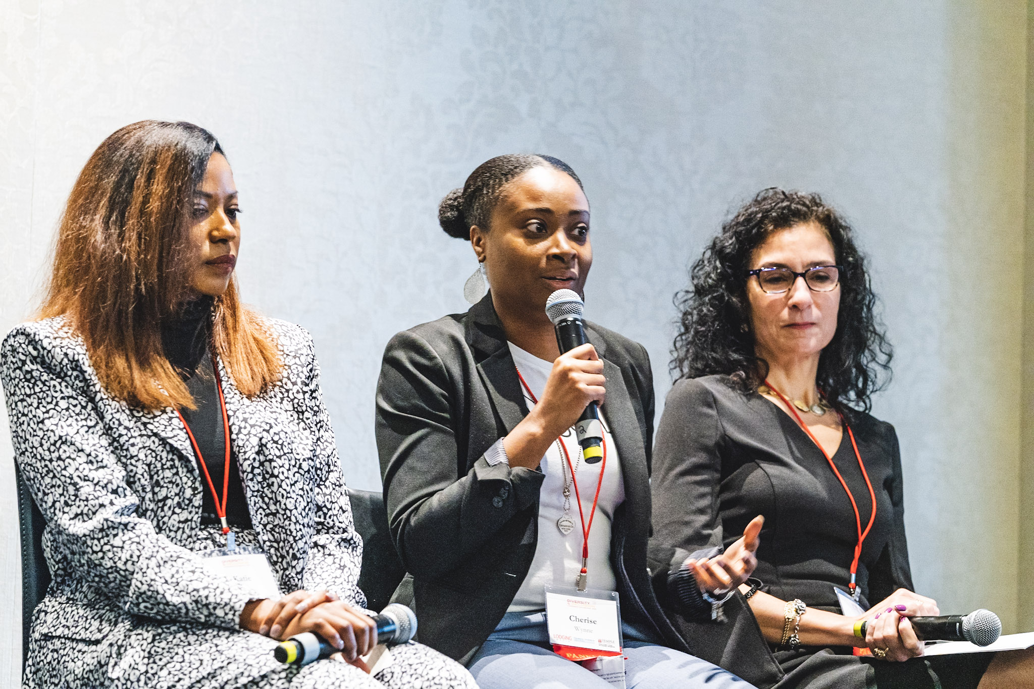 2019 Philadelphia Diversity & Inclusion Conference-107796-March 26, 2019105.jpg