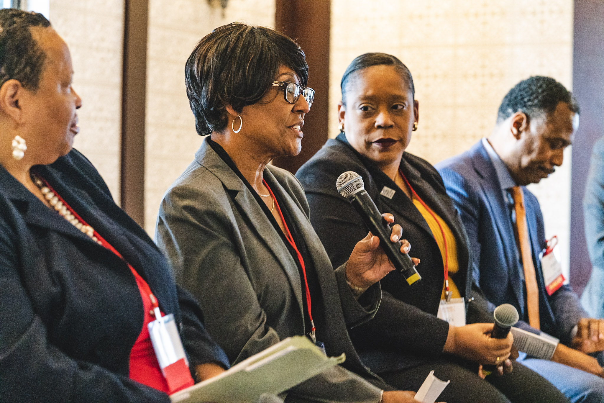2019 Philadelphia Diversity & Inclusion Conference-107845-March 26, 2019105.jpg