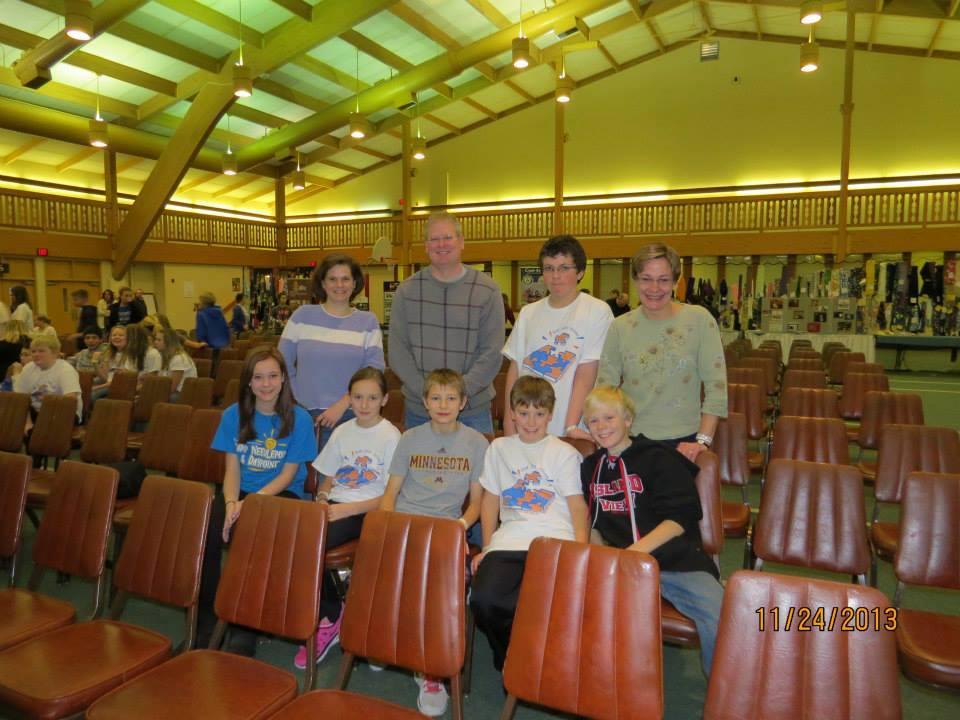 Synod-Middle-School-Gathering-2013.jpg