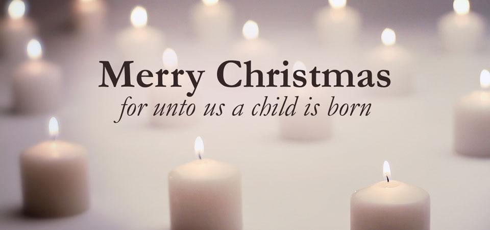christmas_worship_960px.jpg