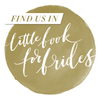 little book for brides more space.png