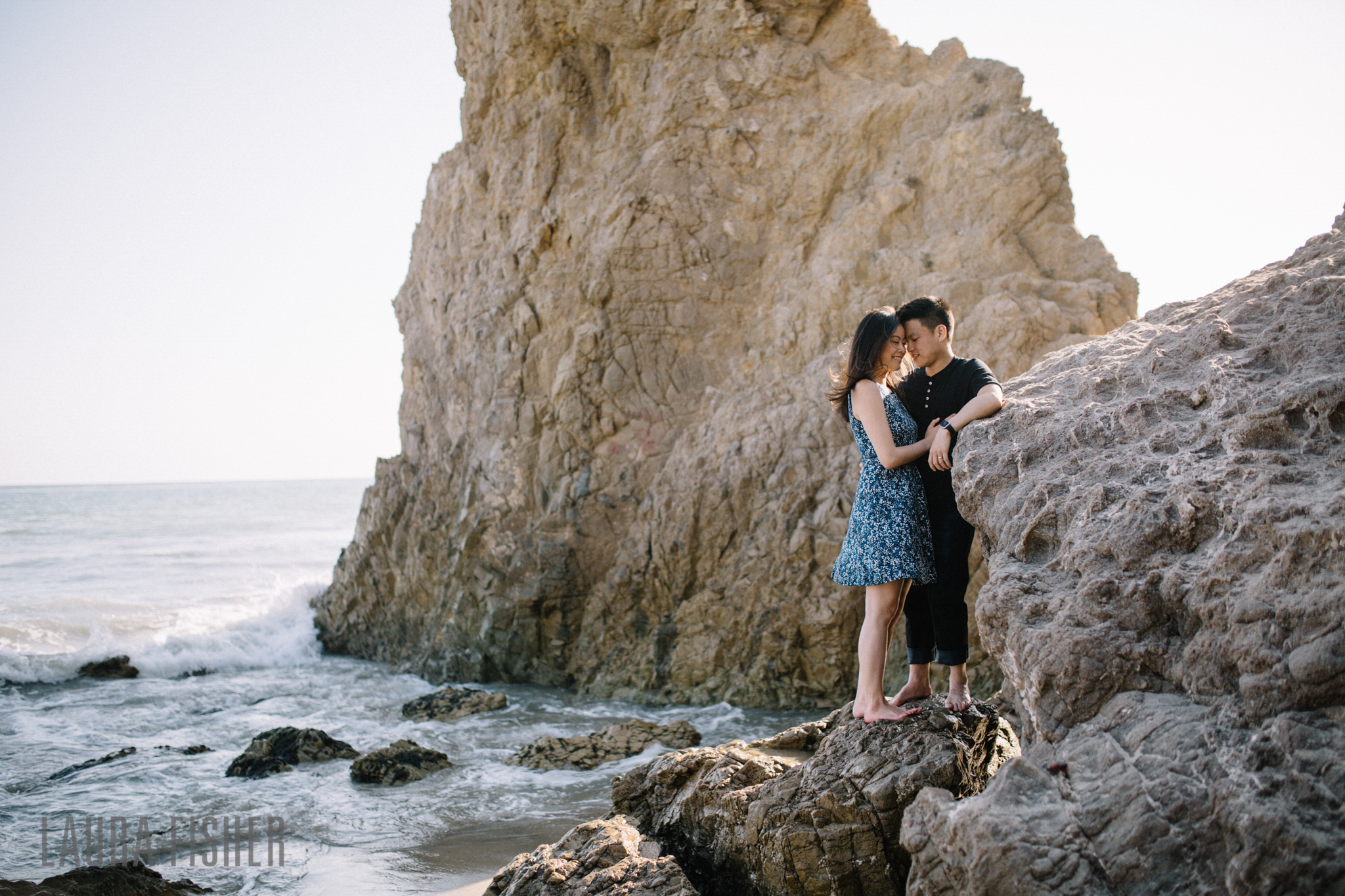malibu-california-wedding-el-matador-beach-laura-fisher-photography-0004.jpg