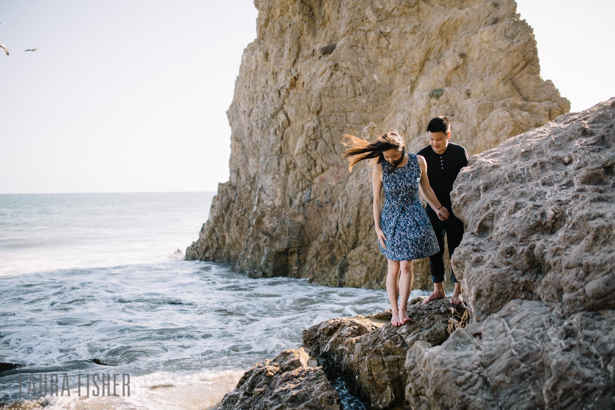 malibu-california-wedding-el-matador-beach-laura-fisher-photography-0007.jpg