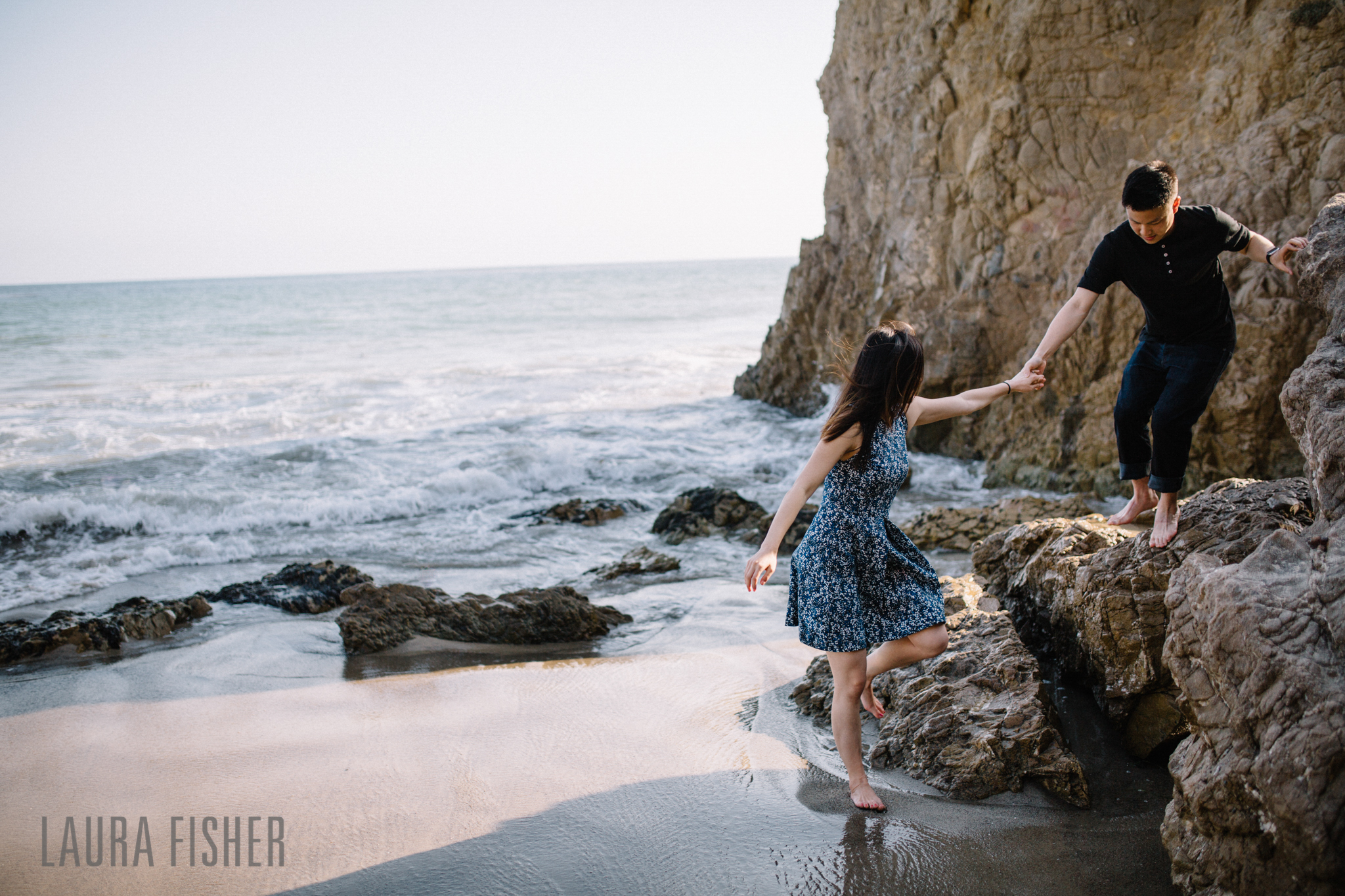 malibu-california-wedding-el-matador-beach-laura-fisher-photography-0008.jpg