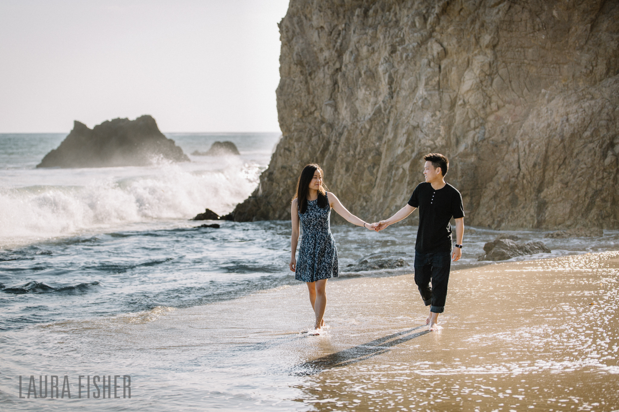 malibu-california-wedding-el-matador-beach-laura-fisher-photography-0010.jpg