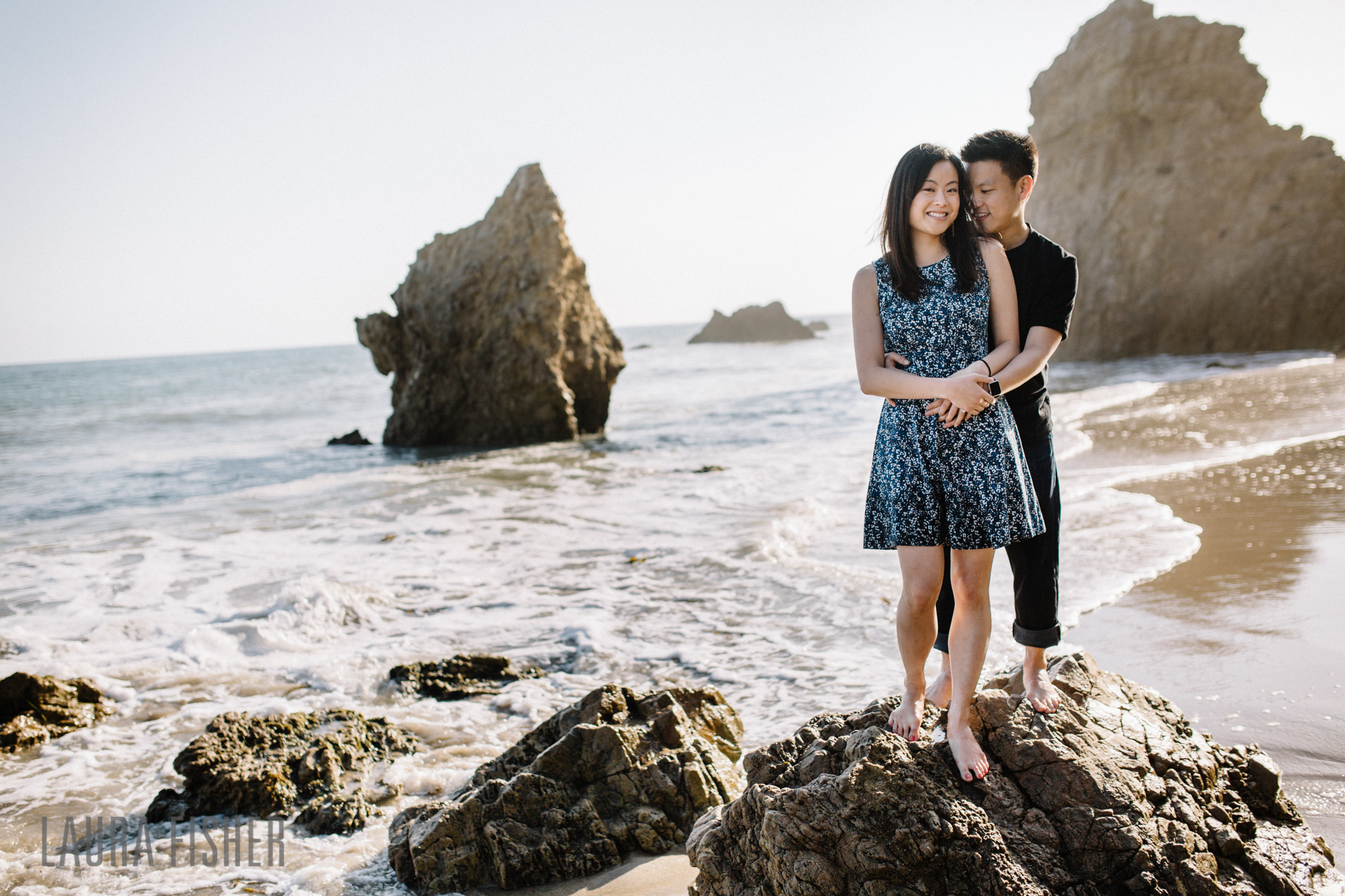 malibu-california-wedding-el-matador-beach-laura-fisher-photography-0014.jpg