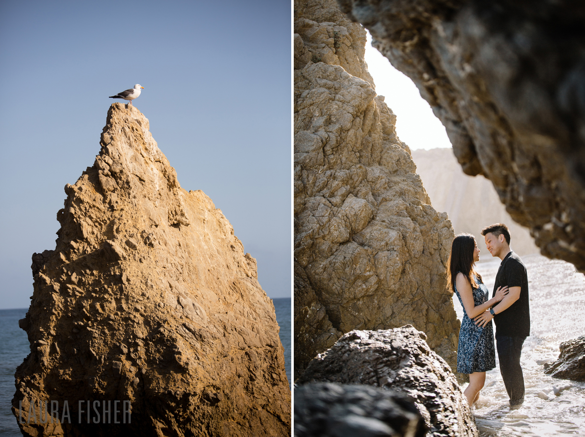 malibu-california-wedding-el-matador-beach-laura-fisher-photography-0013.jpg