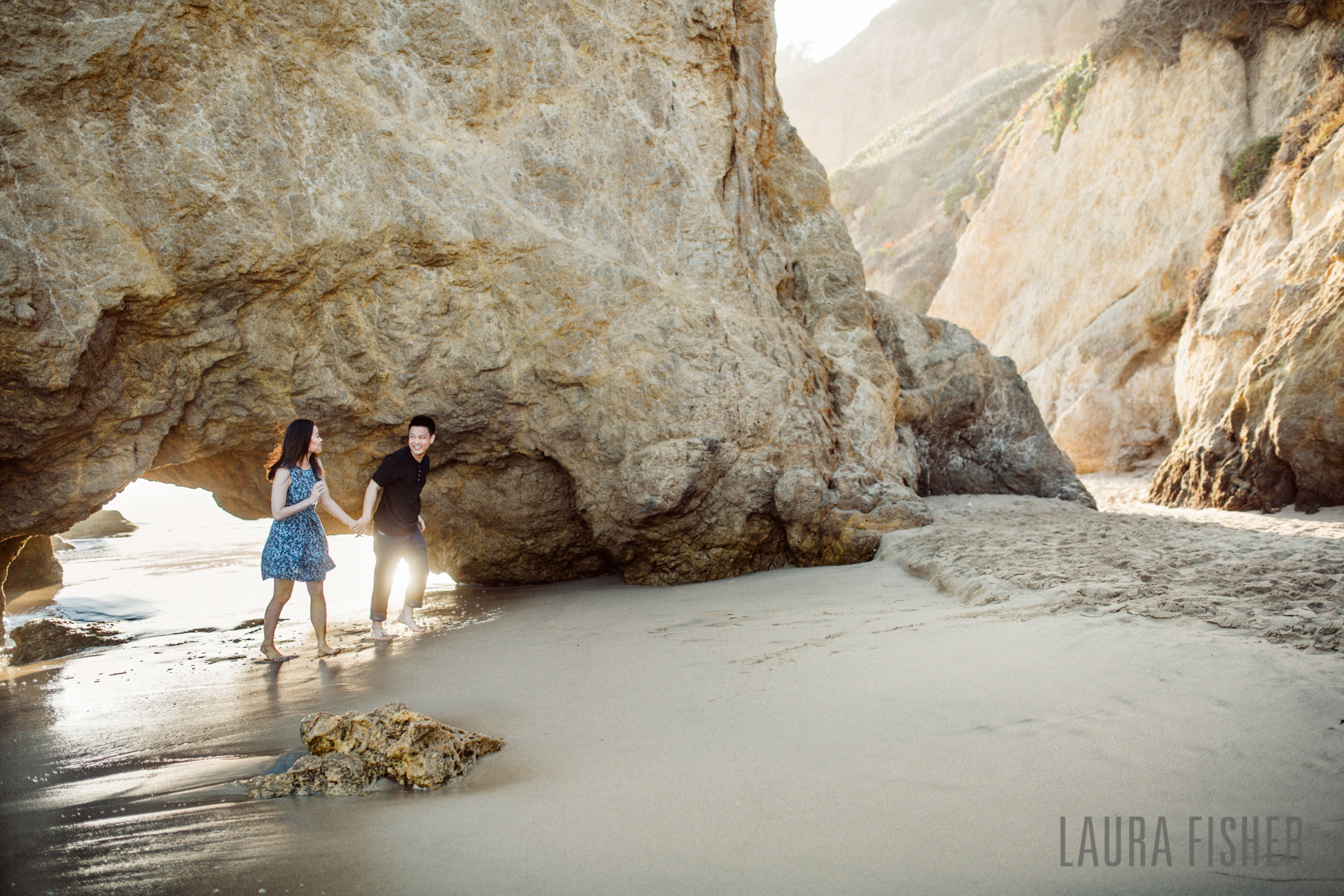 malibu-california-wedding-el-matador-beach-laura-fisher-photography-0036-2.jpg