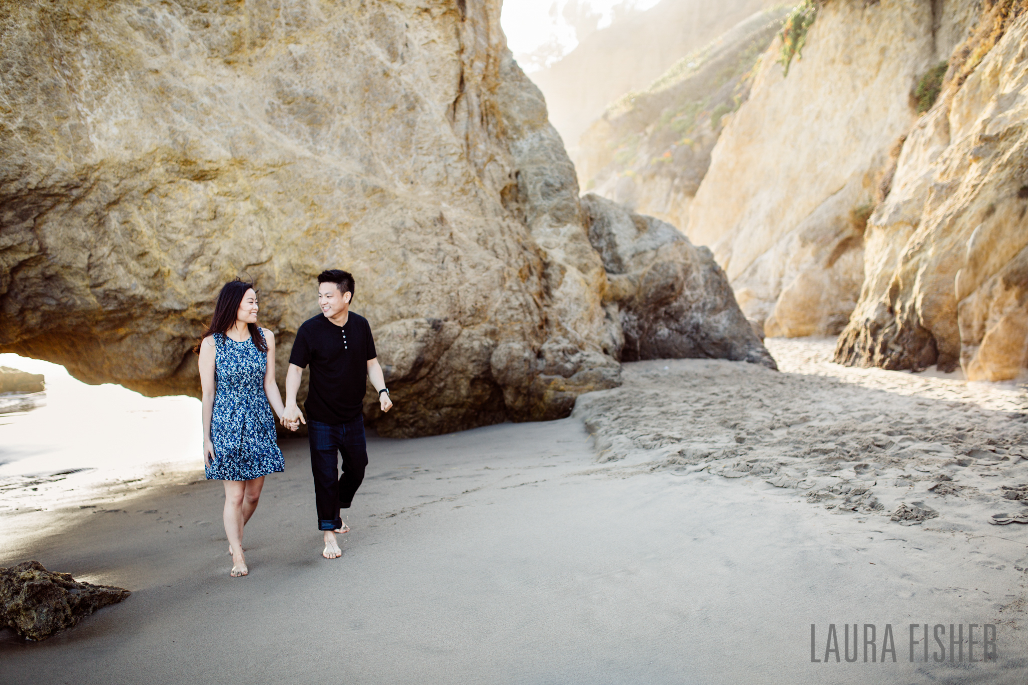 malibu-california-wedding-el-matador-beach-laura-fisher-photography-0037-2.jpg