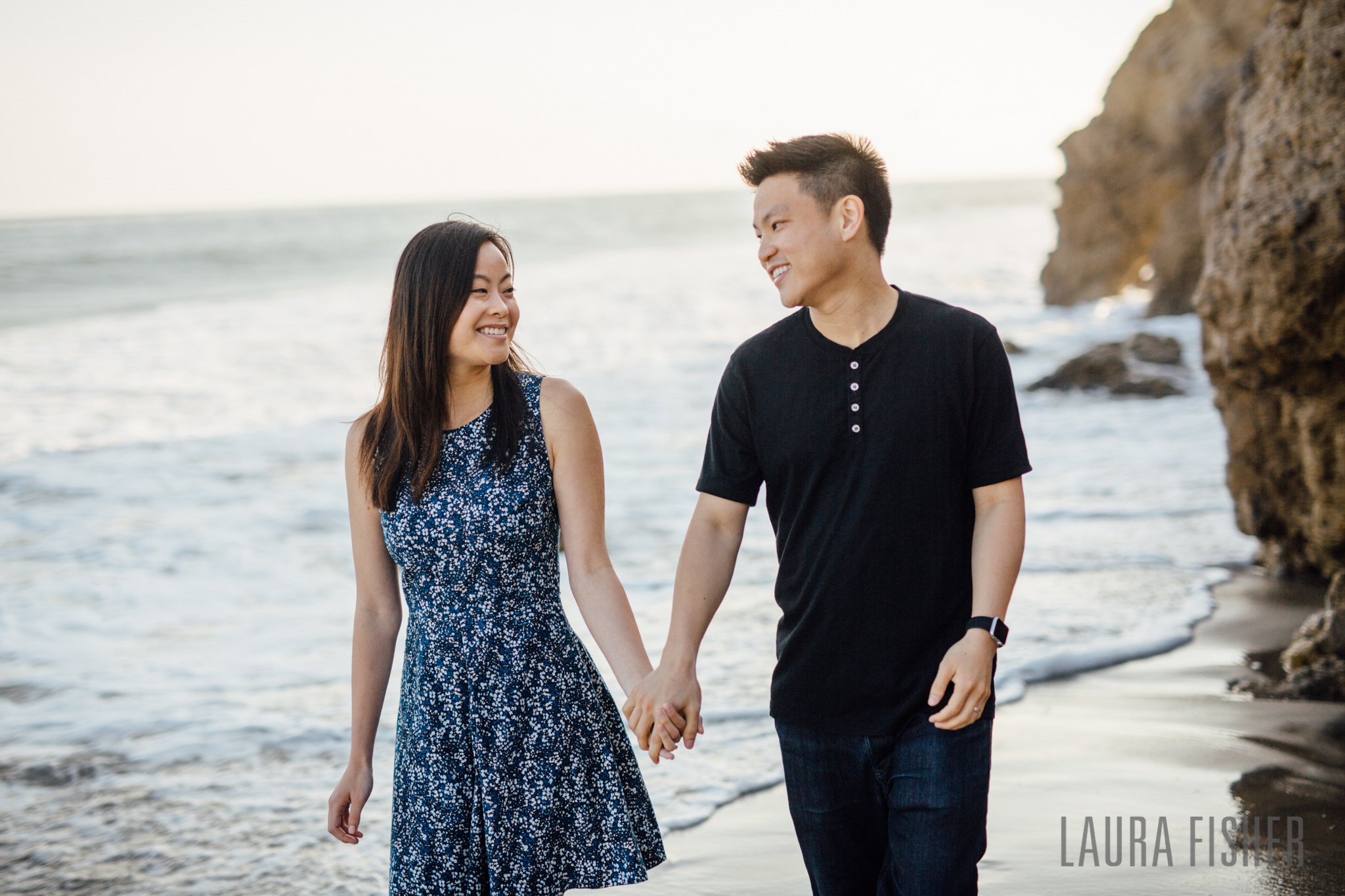 malibu-california-wedding-el-matador-beach-laura-fisher-photography-0046-2.jpg