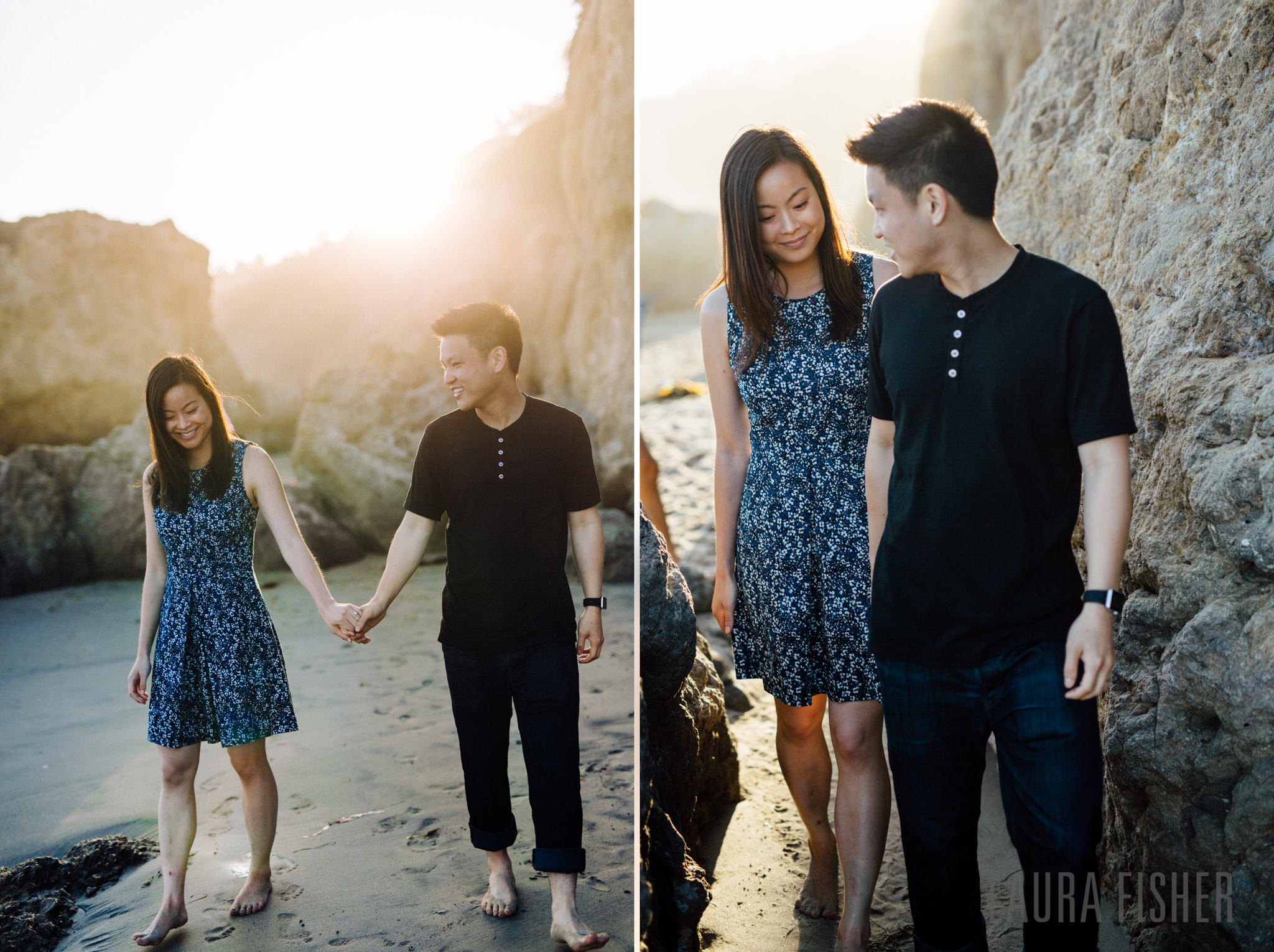 malibu-california-wedding-el-matador-beach-laura-fisher-photography-0047-2.jpg