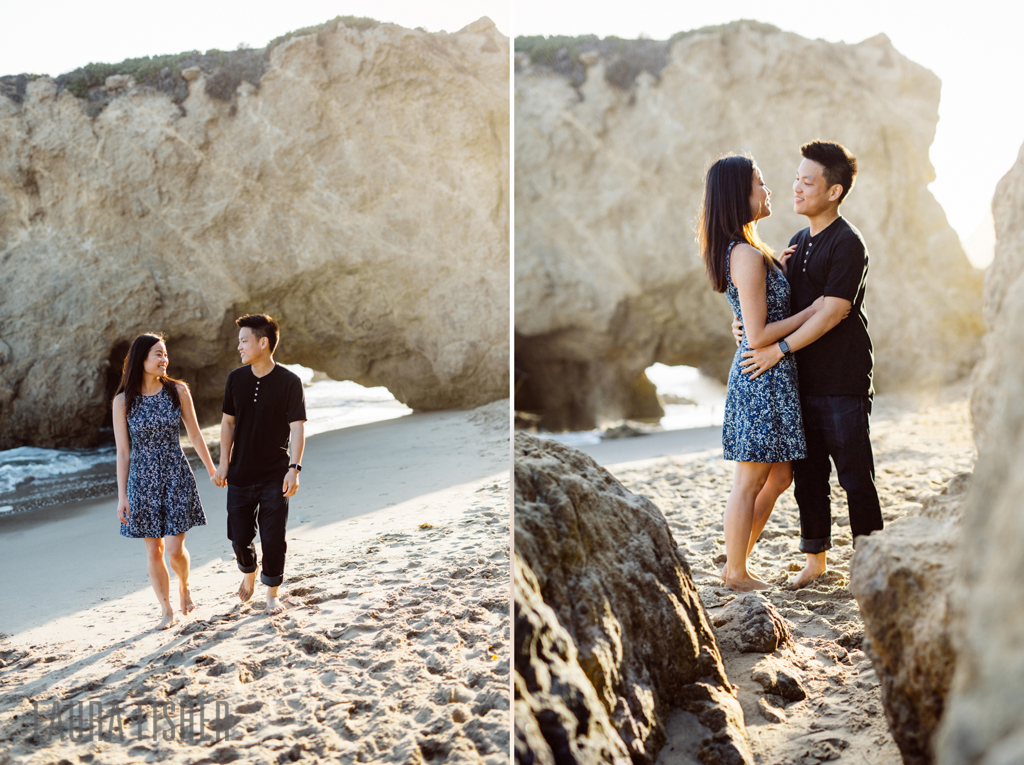 malibu-california-wedding-el-matador-beach-laura-fisher-photography-0048.jpg