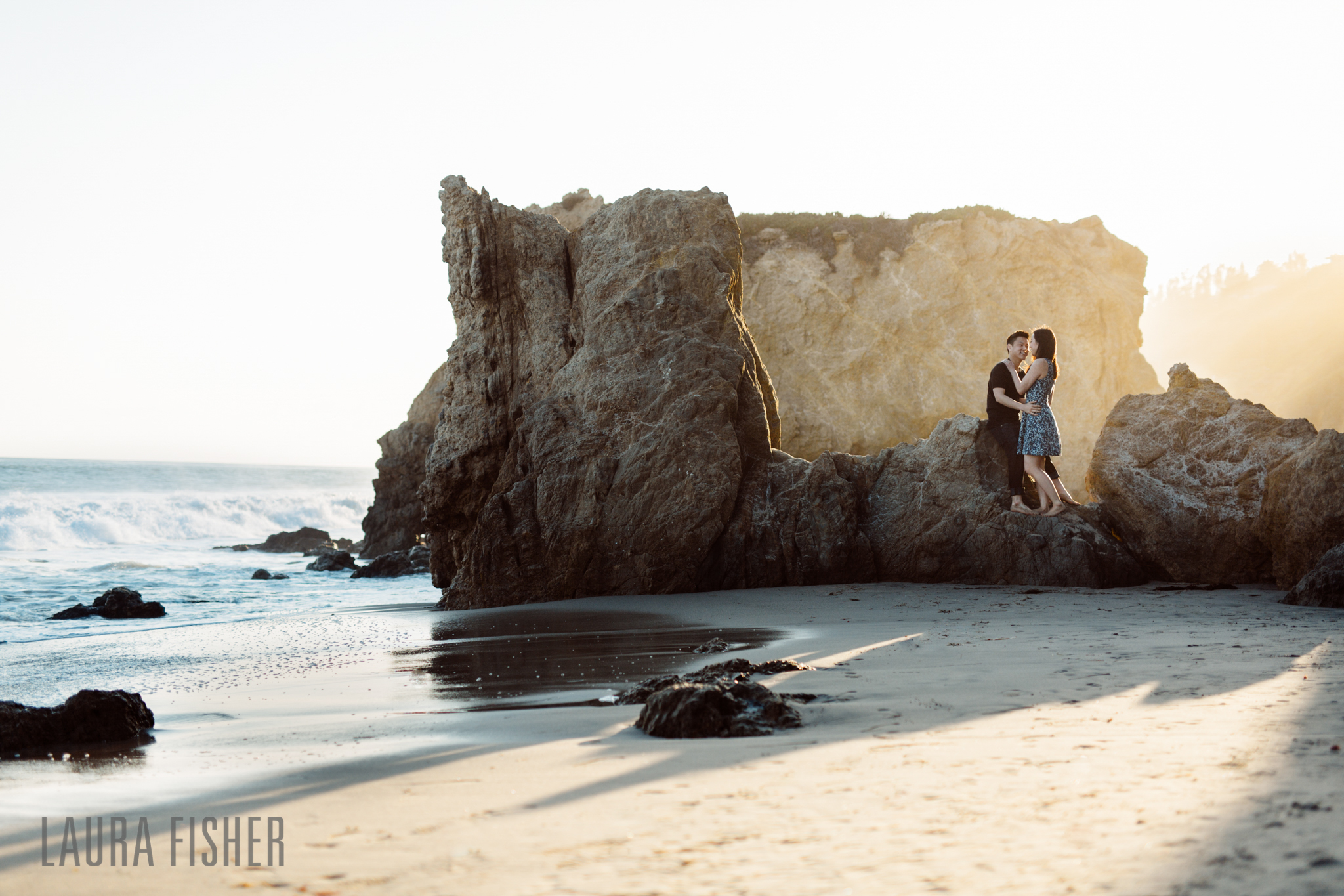 malibu-california-wedding-el-matador-beach-laura-fisher-photography-0052.jpg
