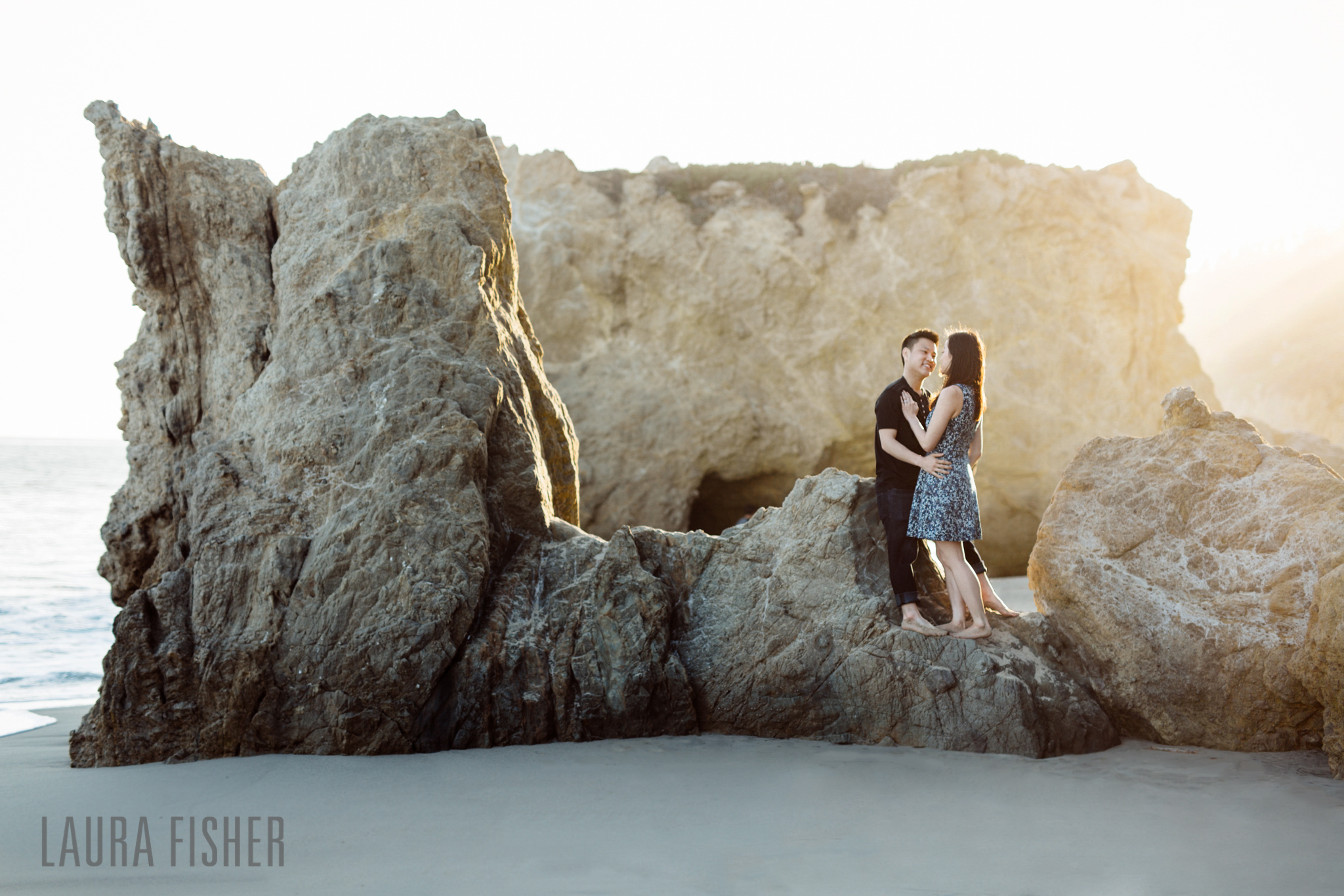 malibu-california-wedding-el-matador-beach-laura-fisher-photography-0053.jpg