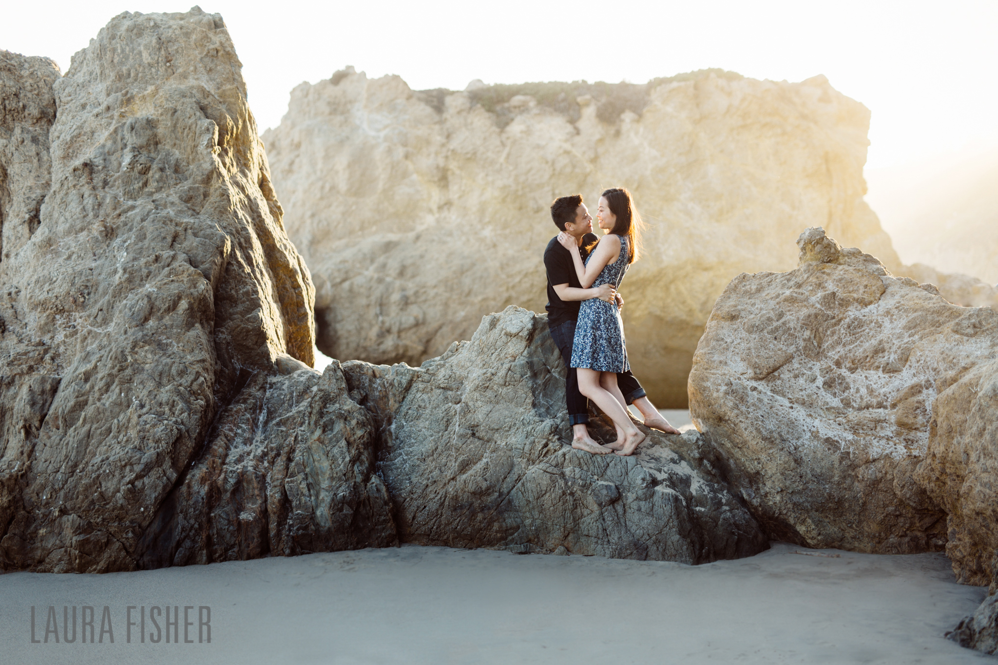 malibu-california-wedding-el-matador-beach-laura-fisher-photography-0054.jpg