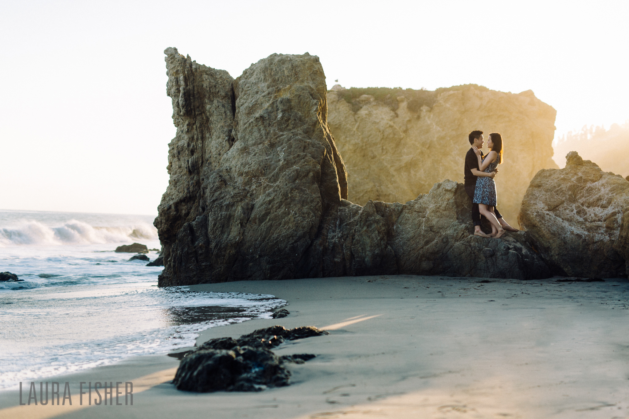 malibu-california-wedding-el-matador-beach-laura-fisher-photography-0056.jpg