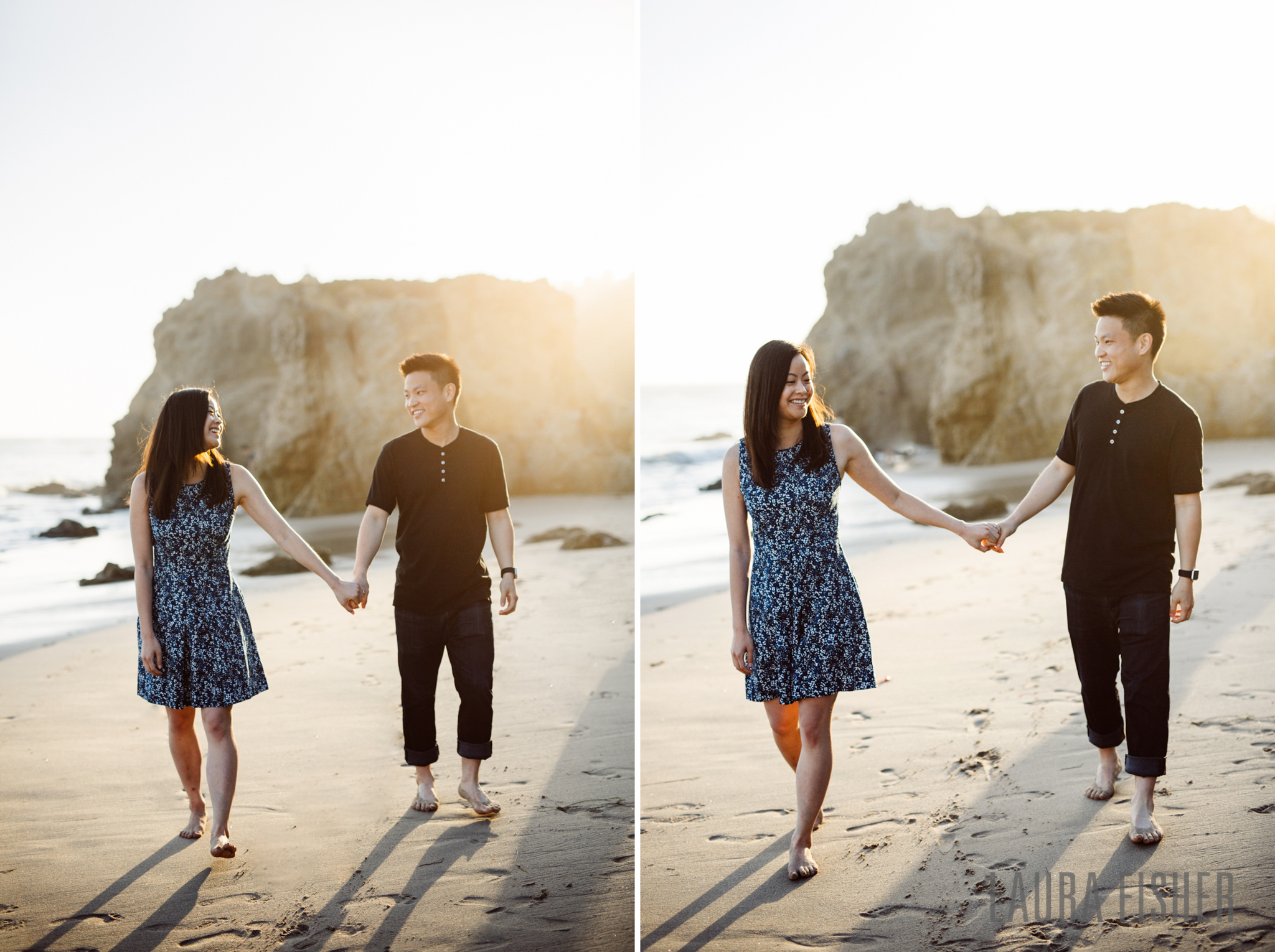 malibu-california-wedding-el-matador-beach-laura-fisher-photography-0059-2.jpg