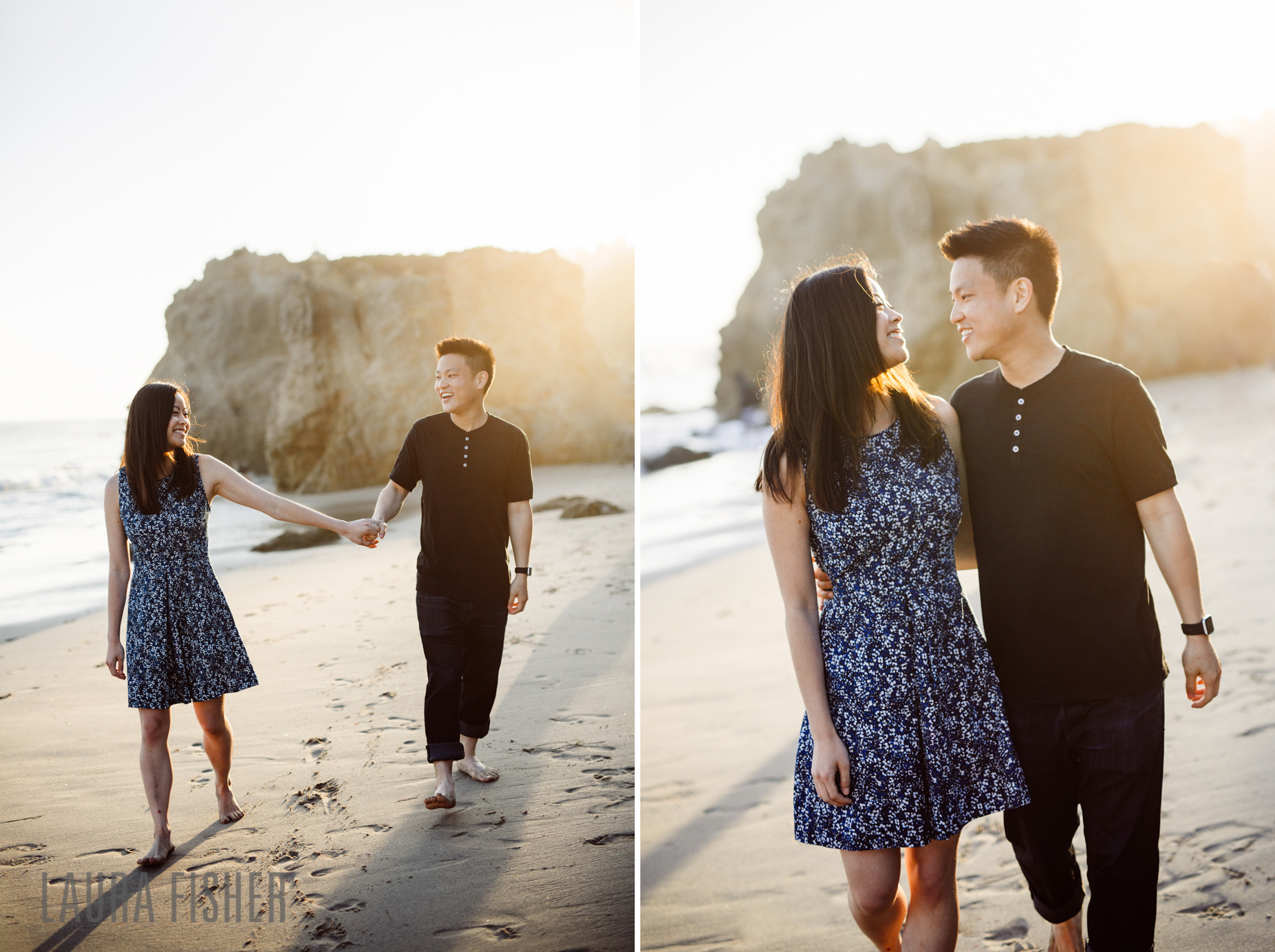 malibu-california-wedding-el-matador-beach-laura-fisher-photography-0060.jpg