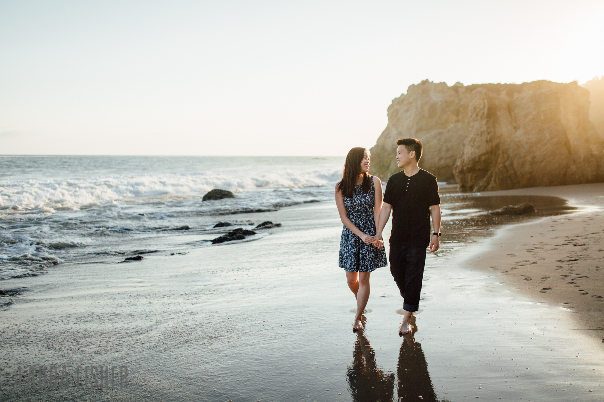 malibu-california-wedding-el-matador-beach-laura-fisher-photography-0062.jpg