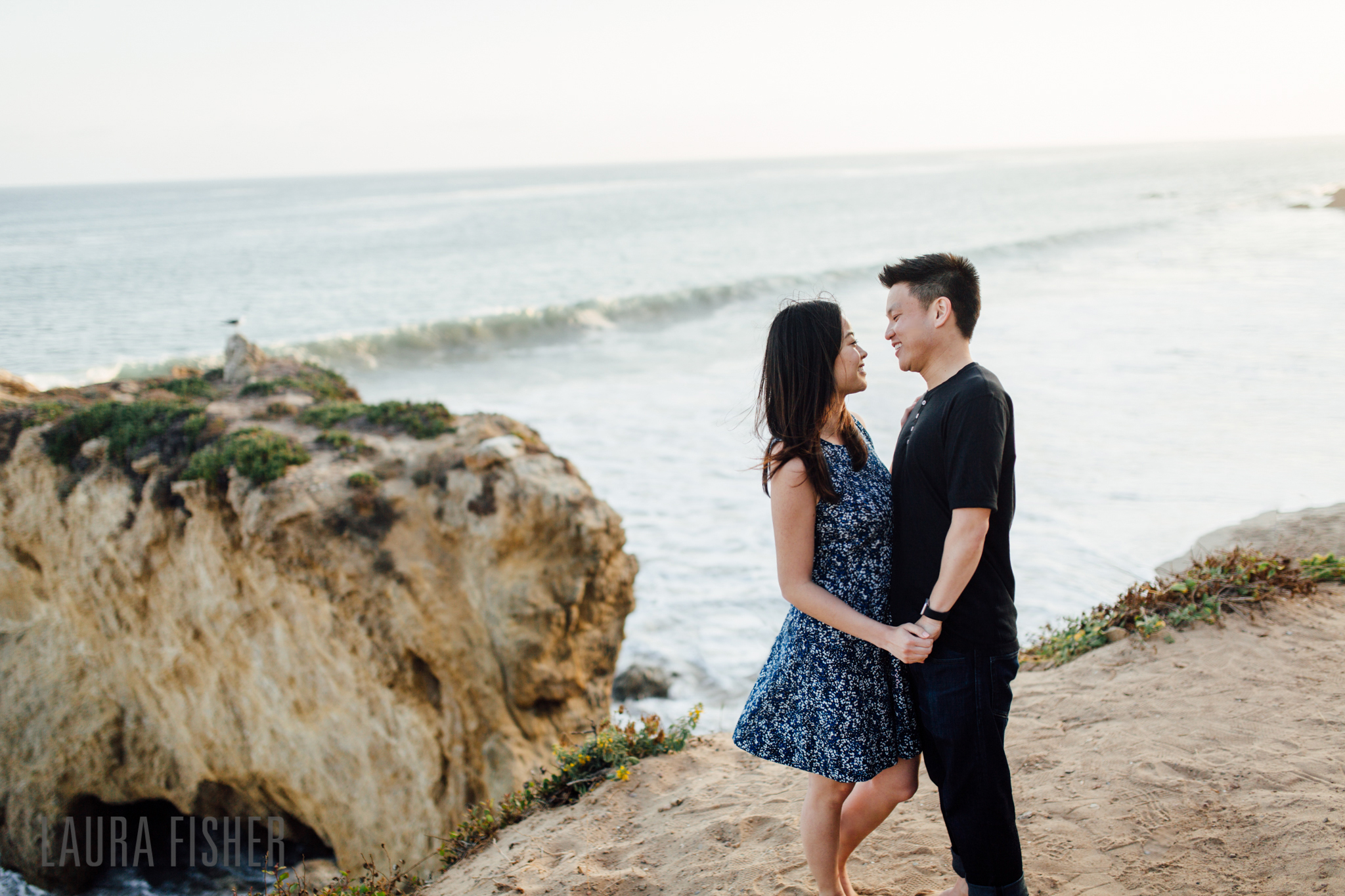 malibu-california-wedding-el-matador-beach-laura-fisher-photography-0065.jpg