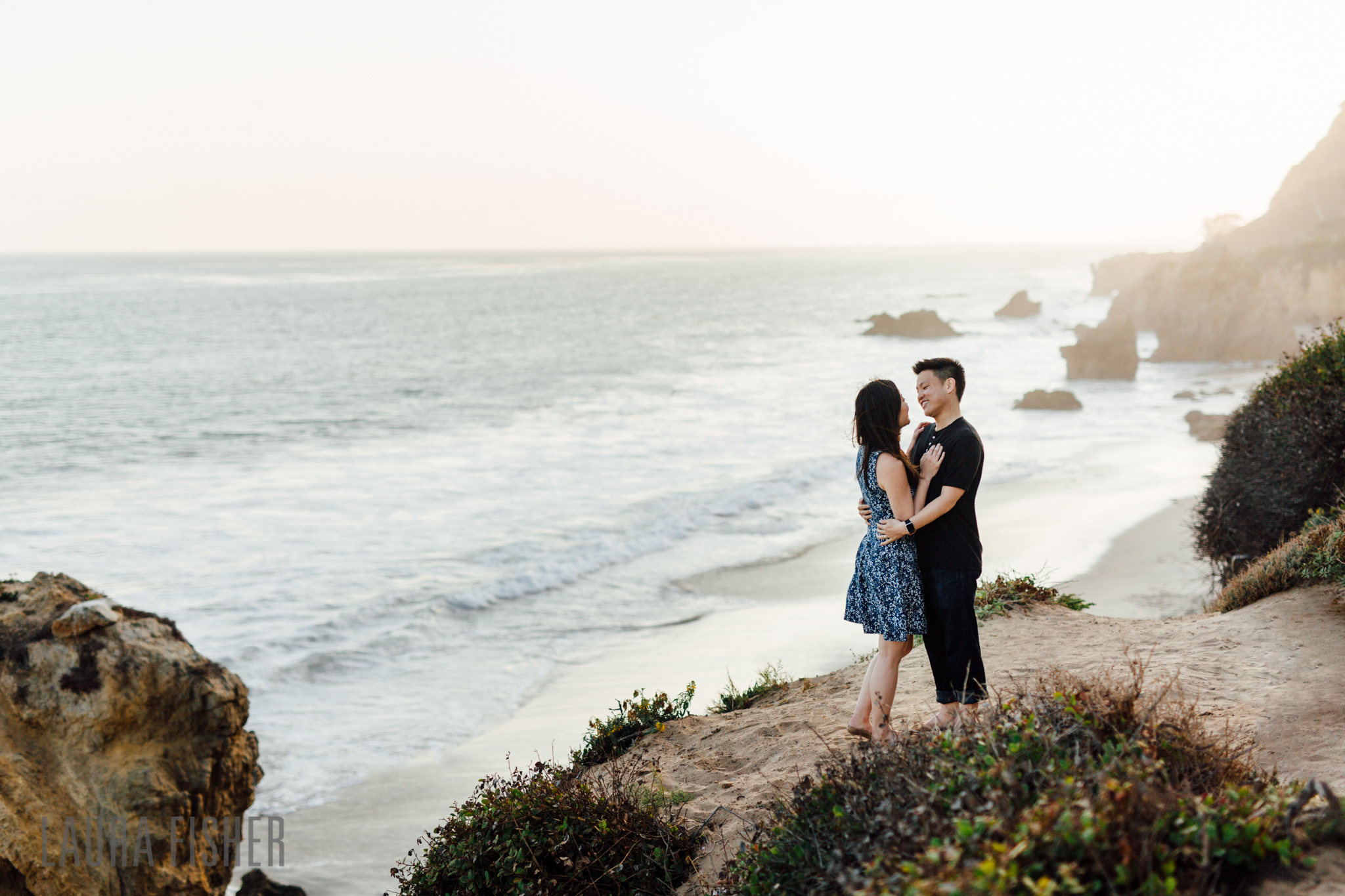 malibu-california-wedding-el-matador-beach-laura-fisher-photography-0066.jpg