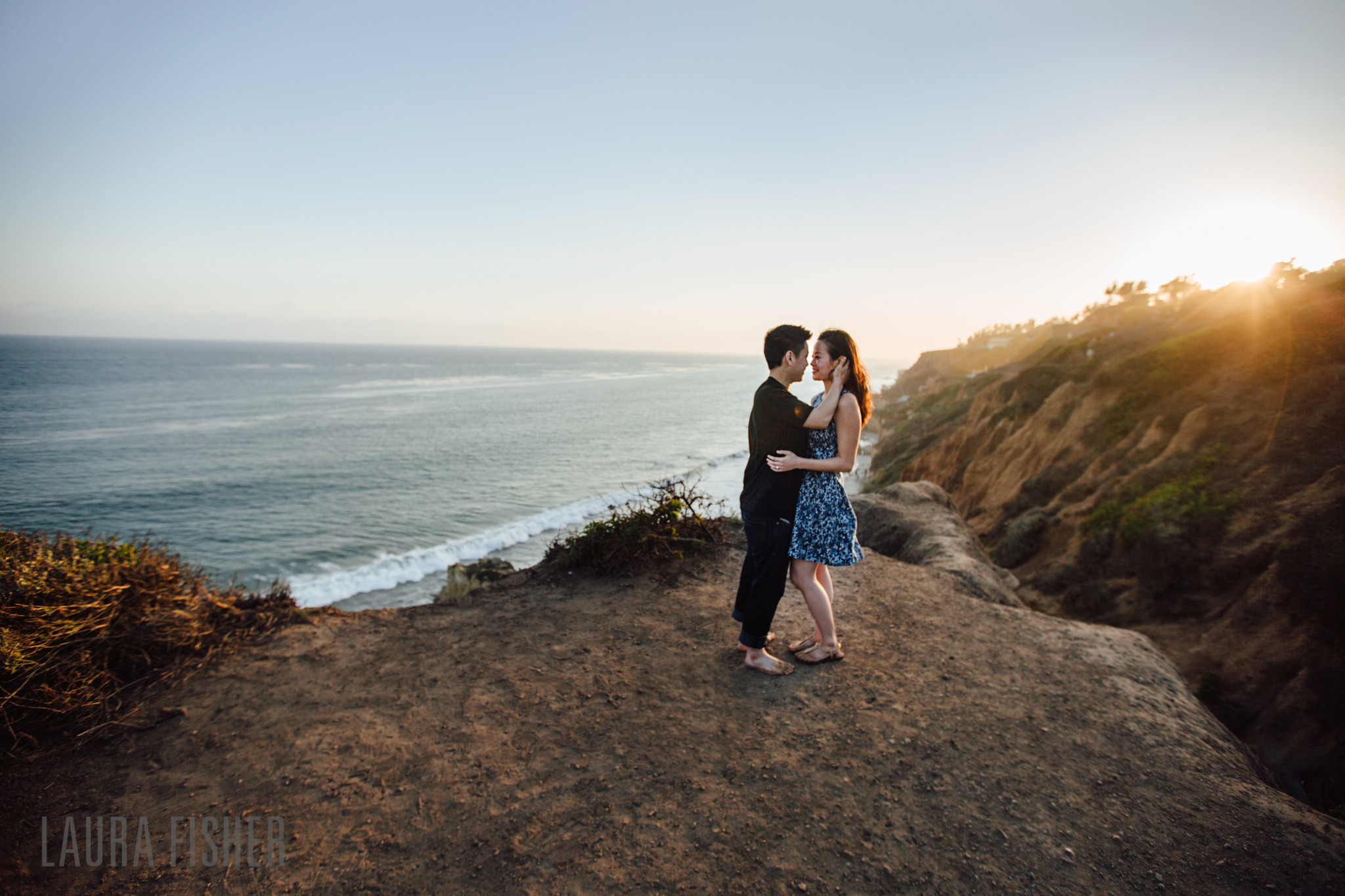 malibu-california-wedding-el-matador-beach-laura-fisher-photography-0068.jpg
