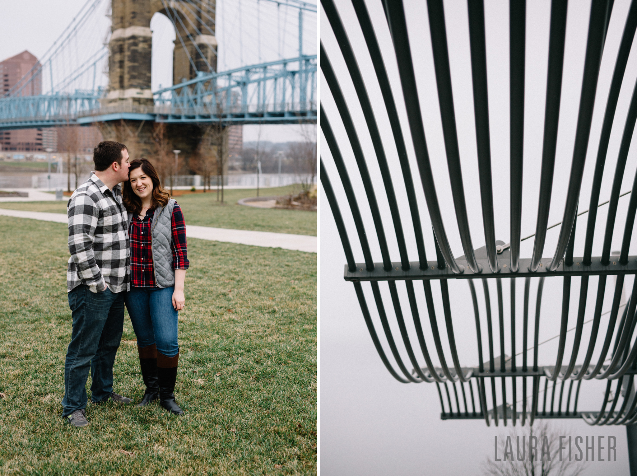 cincinnati-smale-park-OTR-engagement-photography-laura-fisher-0004.jpg