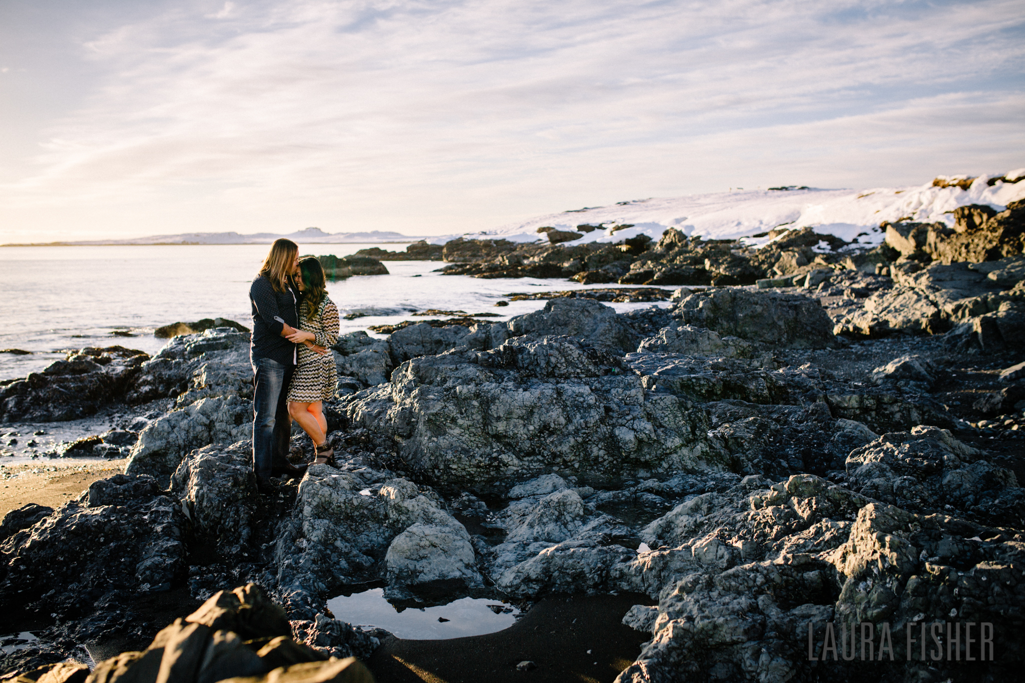 iceland-black-sand-beach-engagement-laura-fisher-photography-0007-2.jpg