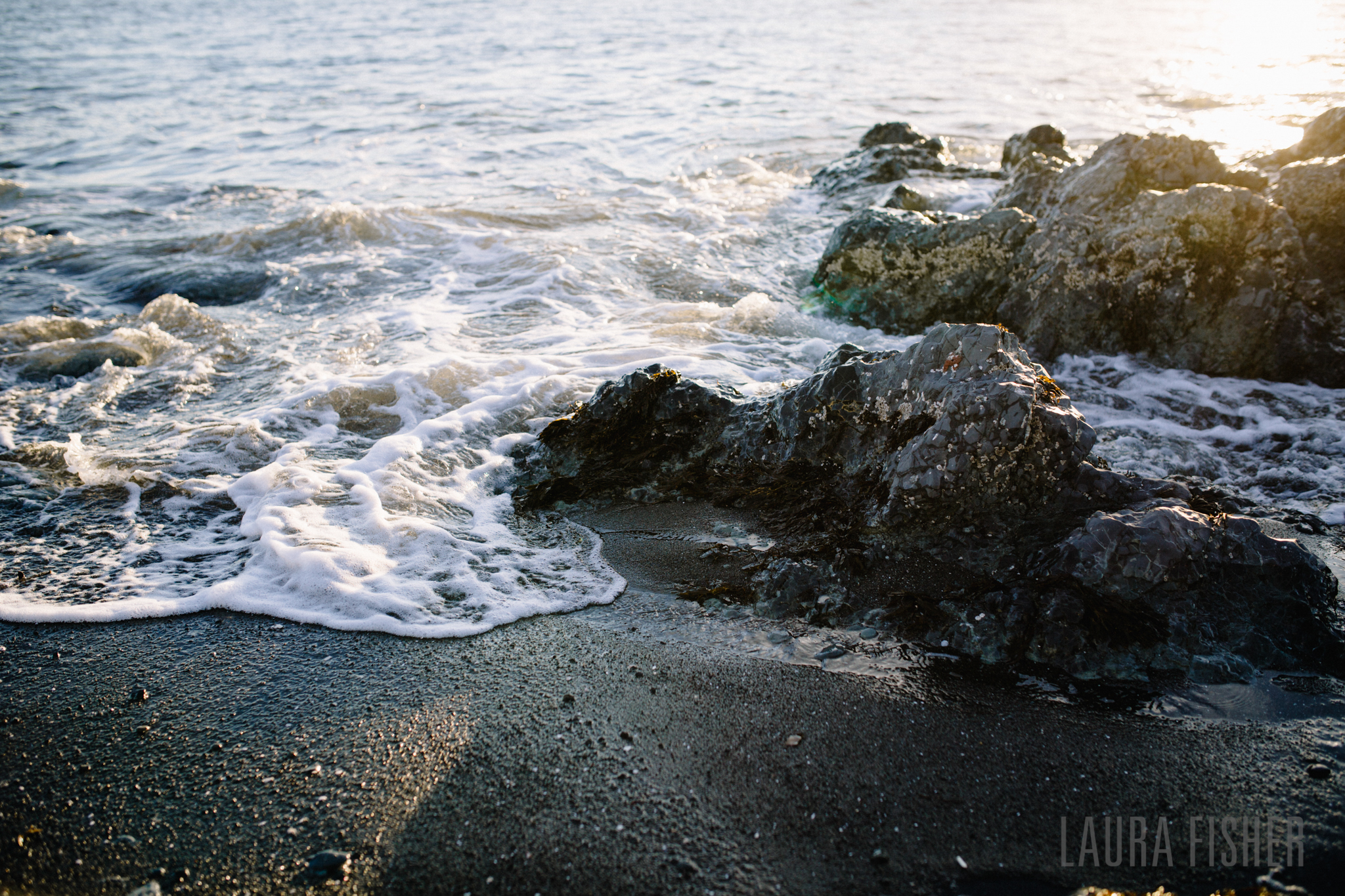 iceland-black-sand-beach-engagement-laura-fisher-photography-0009-2.jpg
