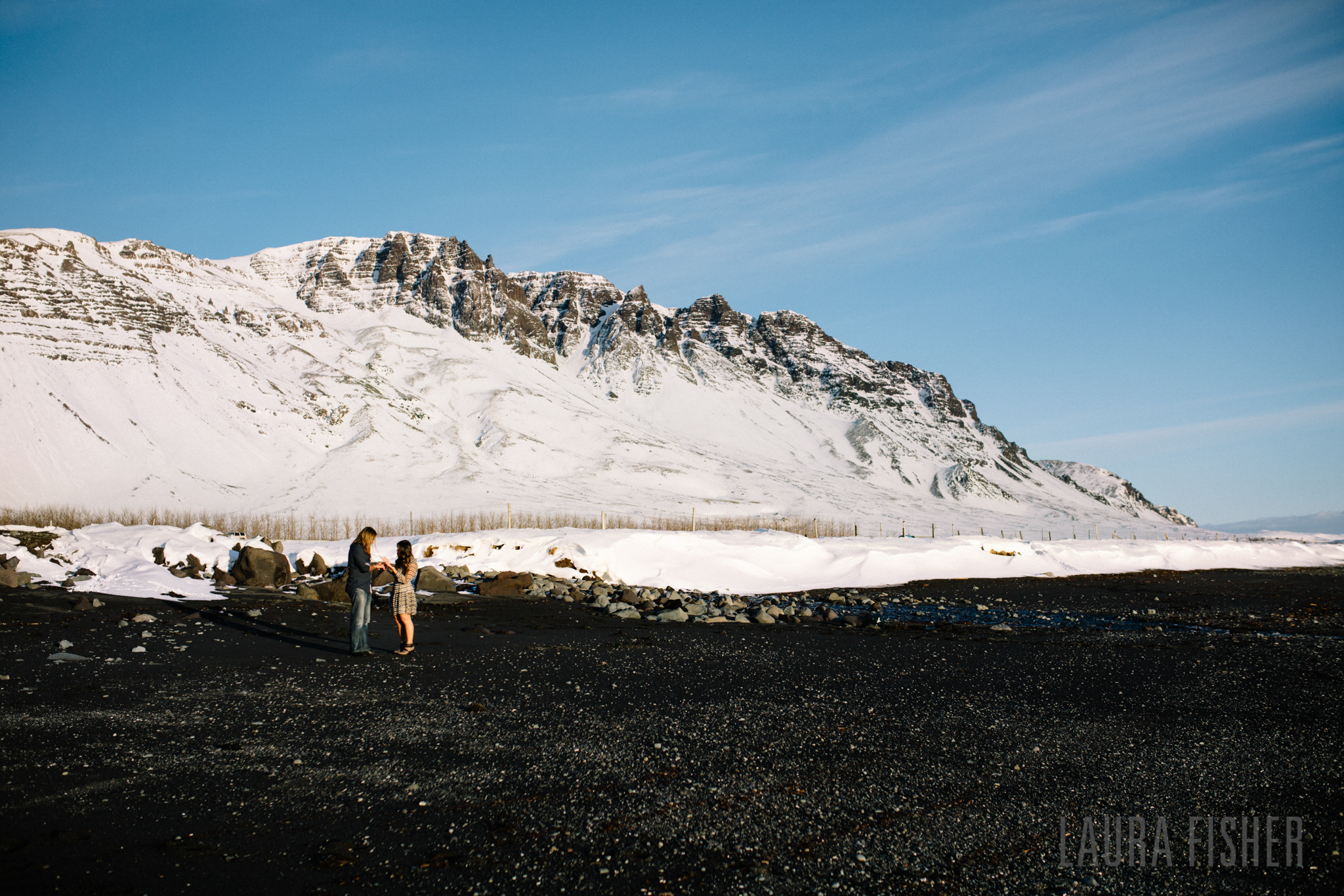 iceland-black-sand-beach-engagement-laura-fisher-photography-0010-2.jpg