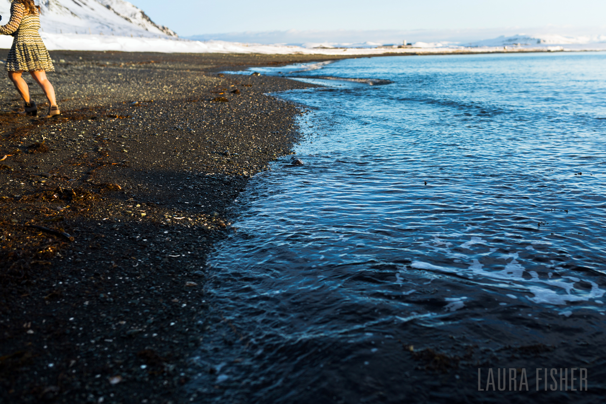 iceland-black-sand-beach-engagement-laura-fisher-photography-0014-2.jpg