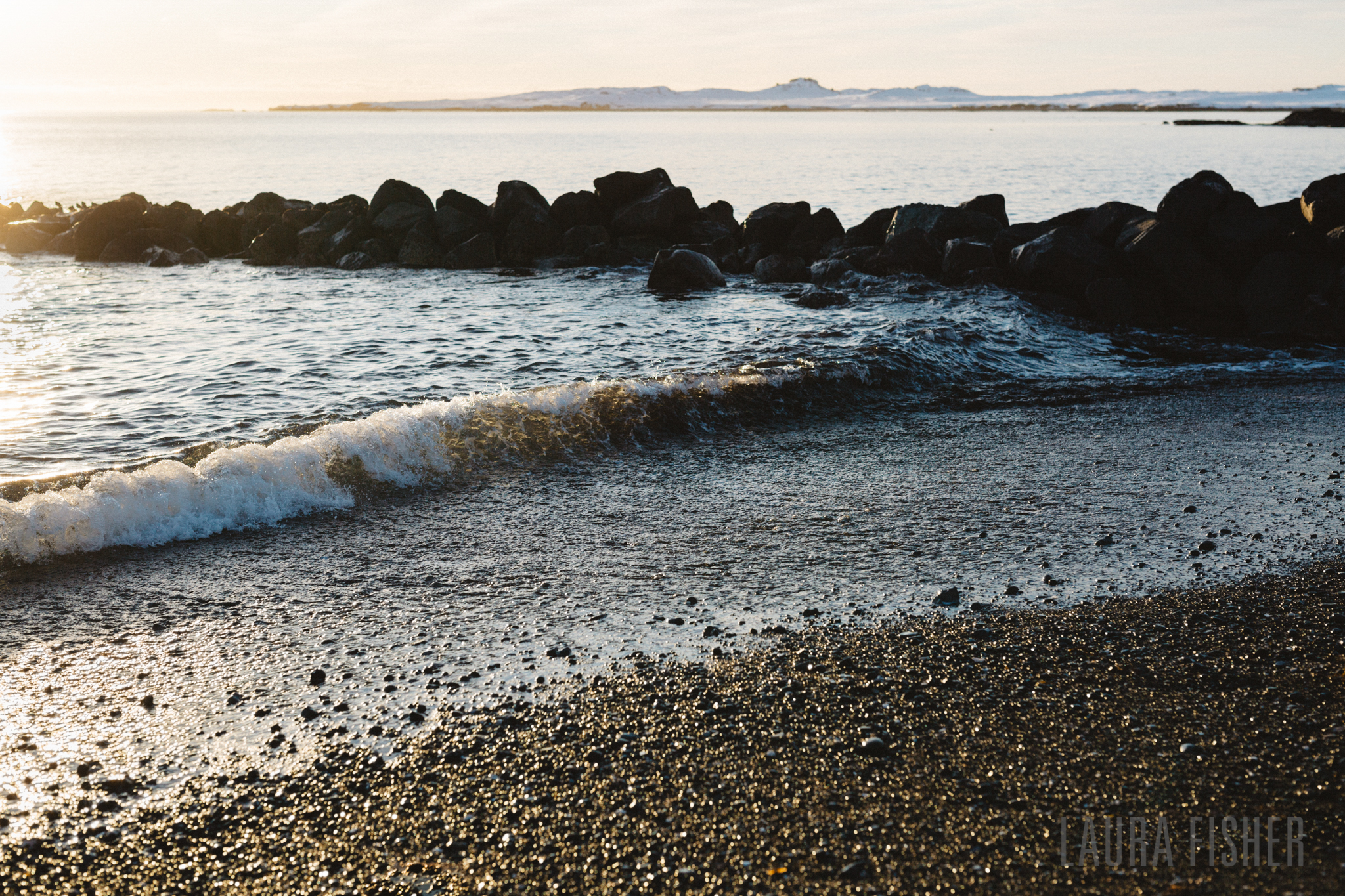 iceland-black-sand-beach-engagement-laura-fisher-photography-0021-2.jpg