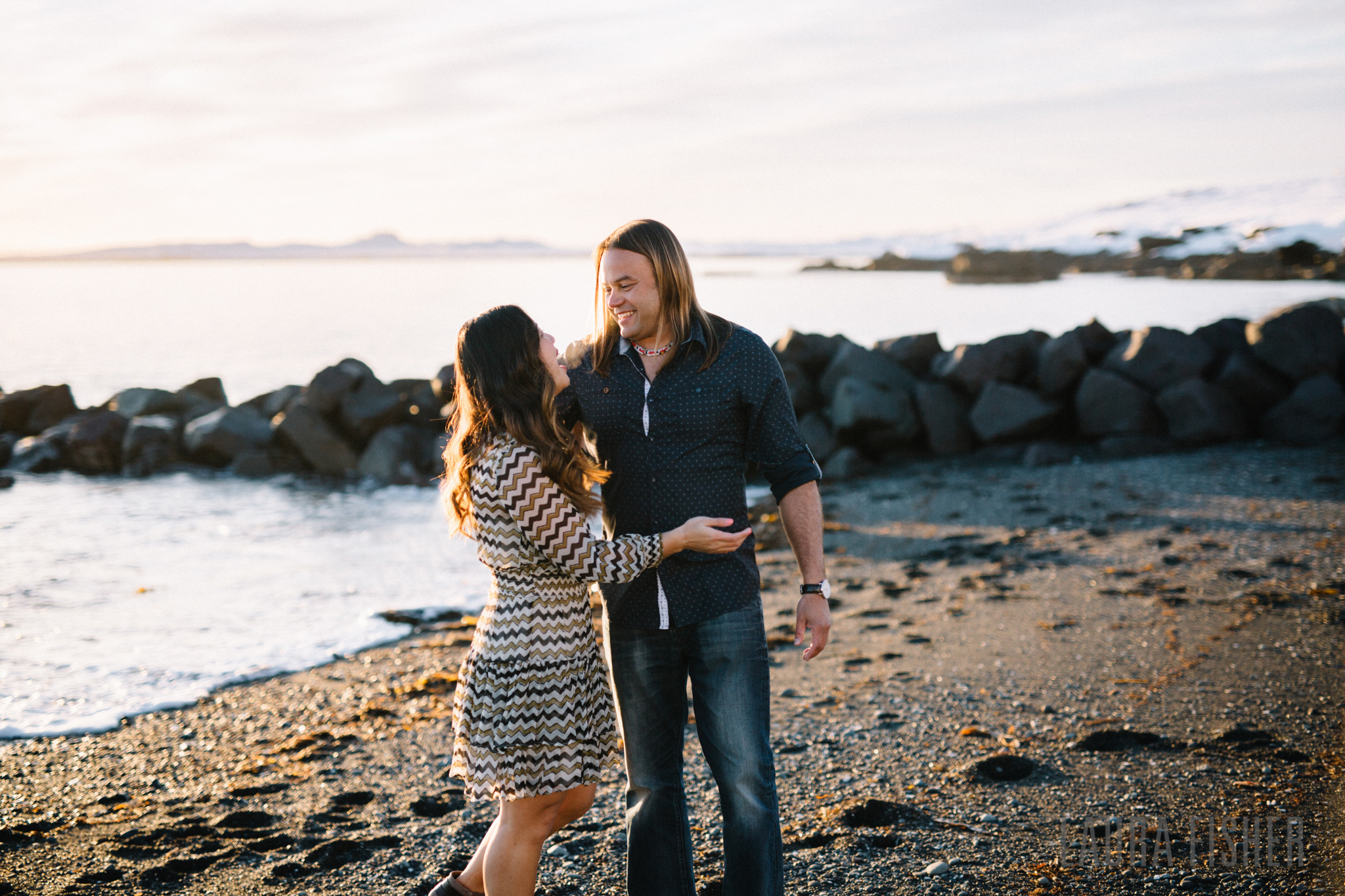 iceland-black-sand-beach-engagement-laura-fisher-photography-0030-2.jpg