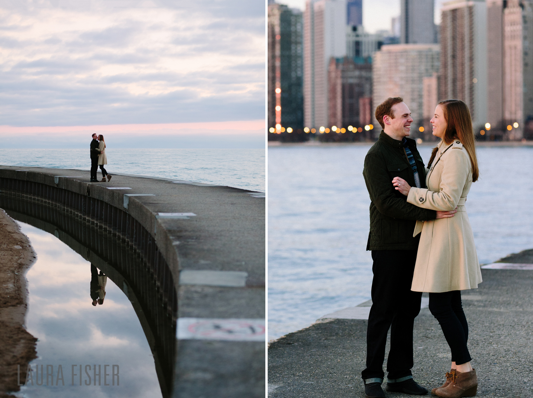 lincoln-park-chicago-engagement-0003.jpg