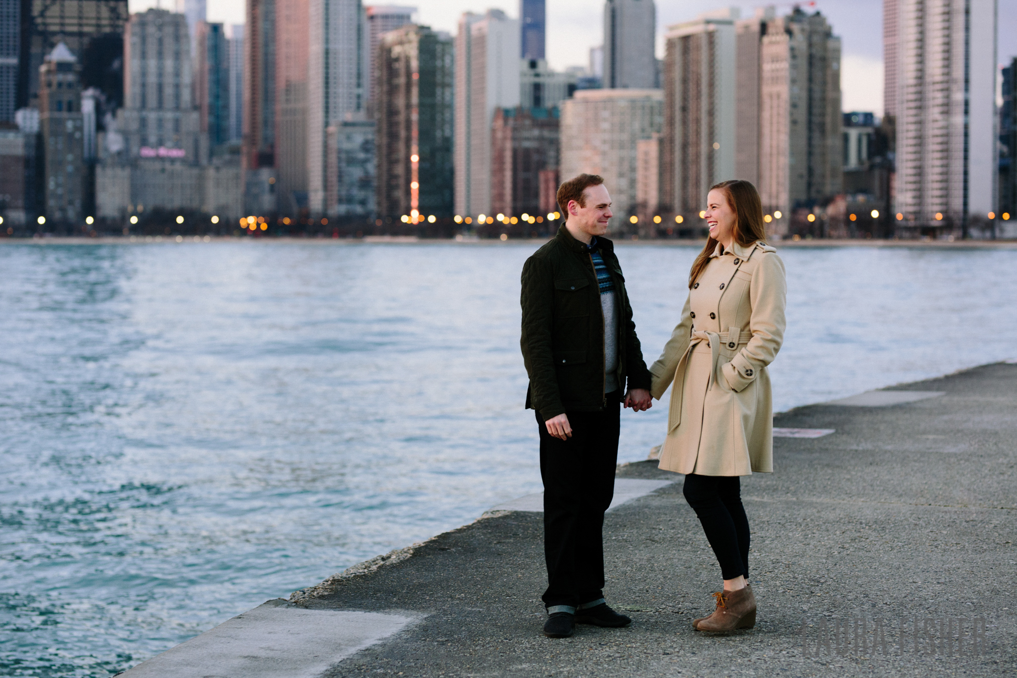 lincoln-park-chicago-engagement-0006-2.jpg