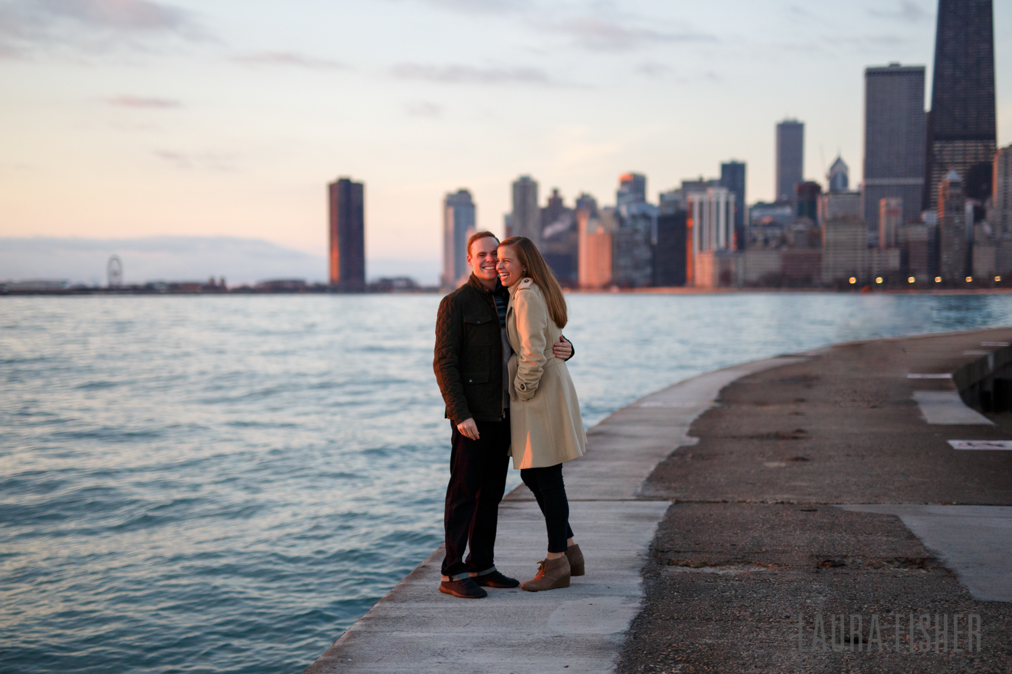 lincoln-park-chicago-engagement-0009-2.jpg