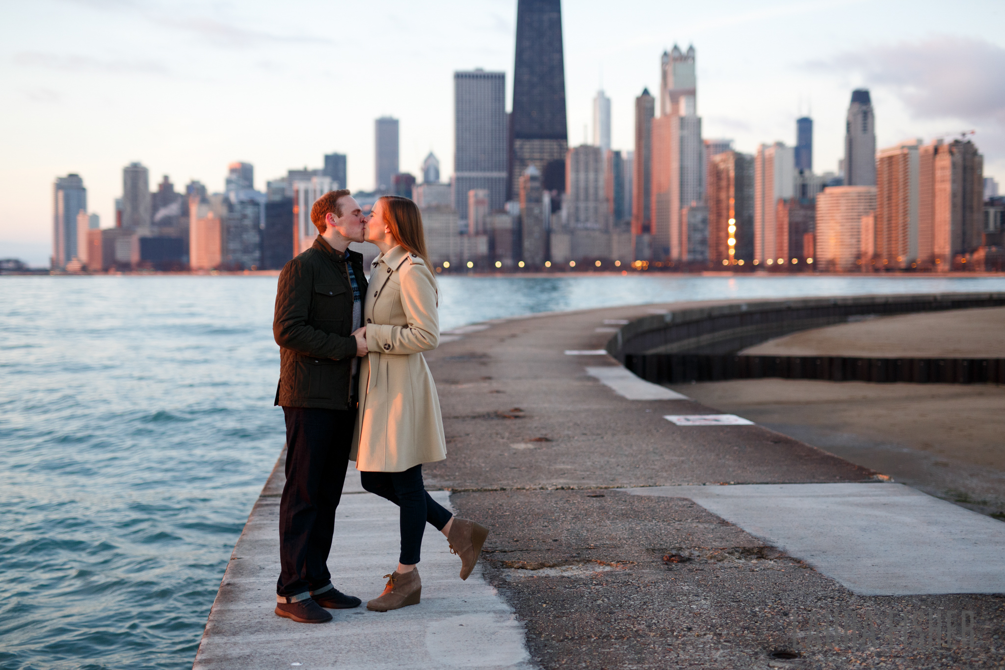lincoln-park-chicago-engagement-0010-2.jpg
