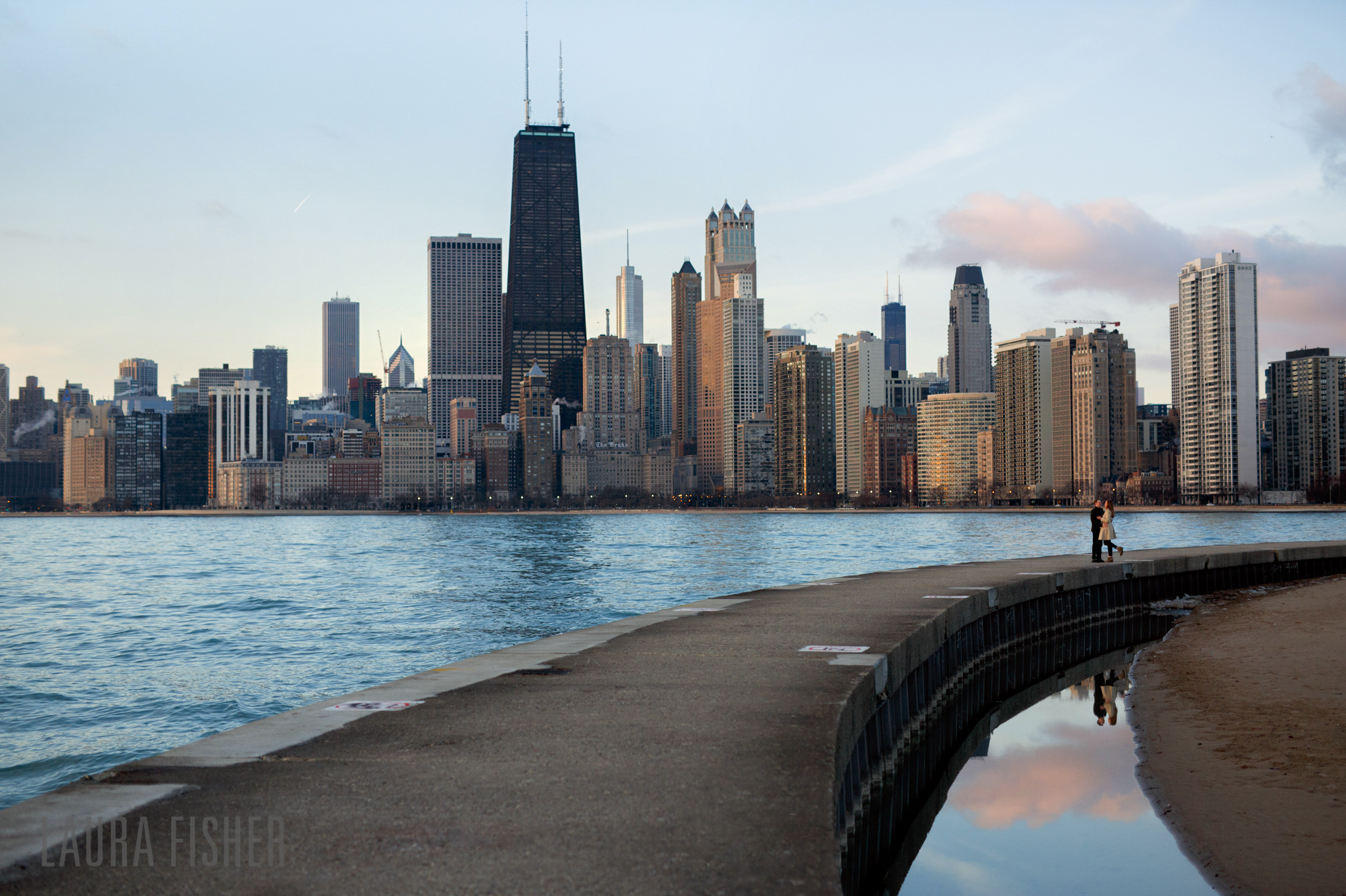 lincoln-park-chicago-engagement-0018.jpg