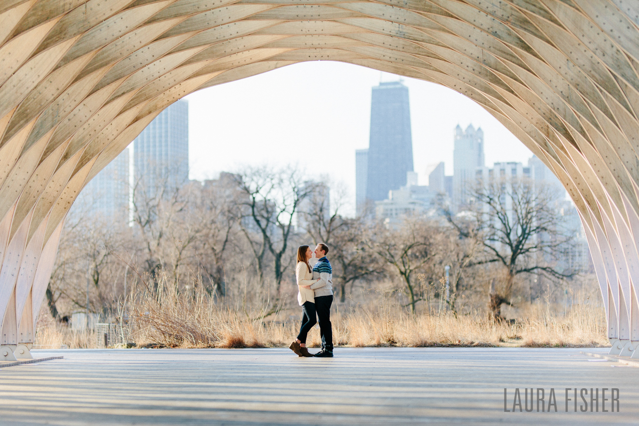 lincoln-park-chicago-engagement-0055-2.jpg