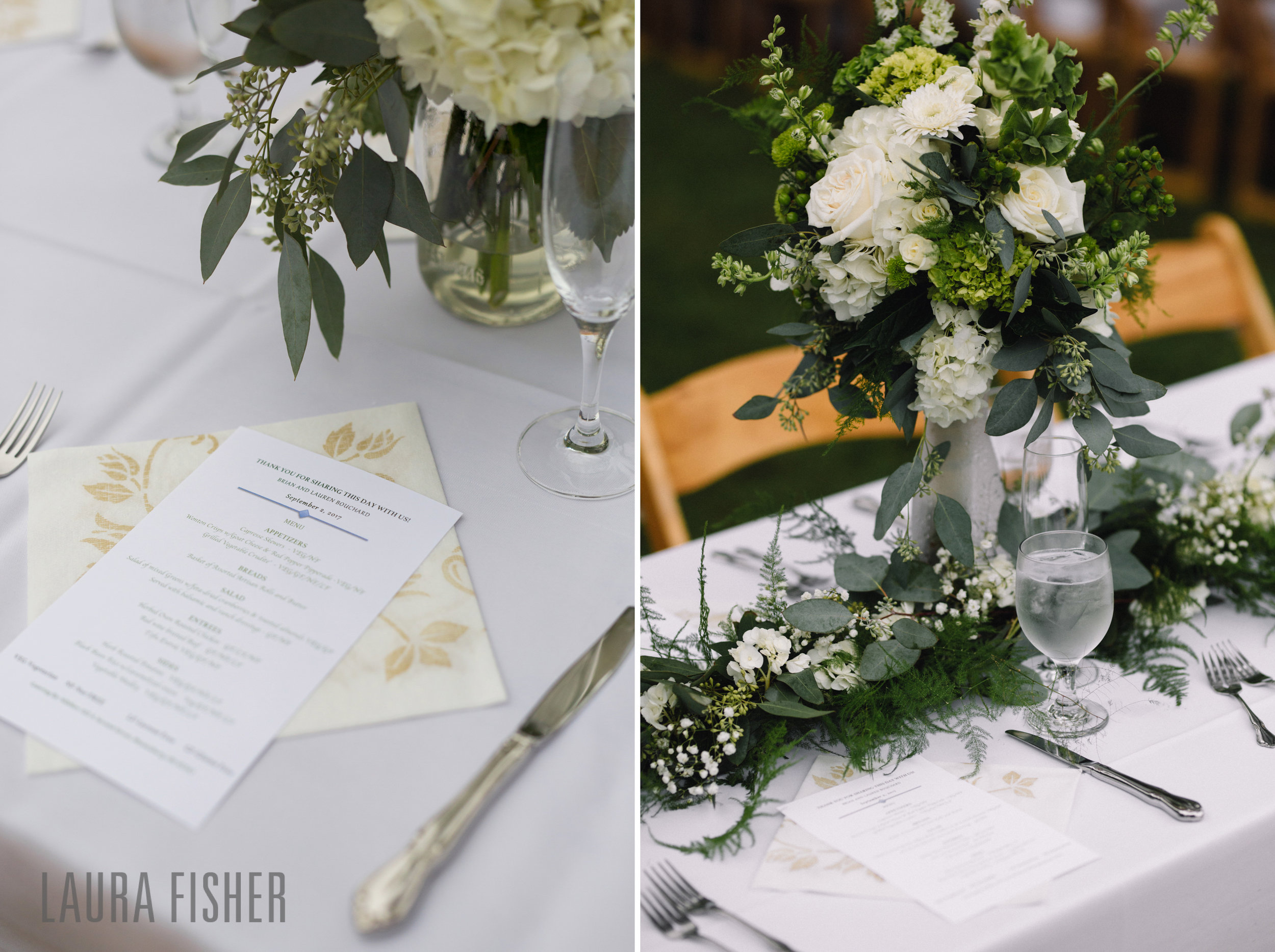 timeless-charm-events-wedding-cincinnati-0084.jpg