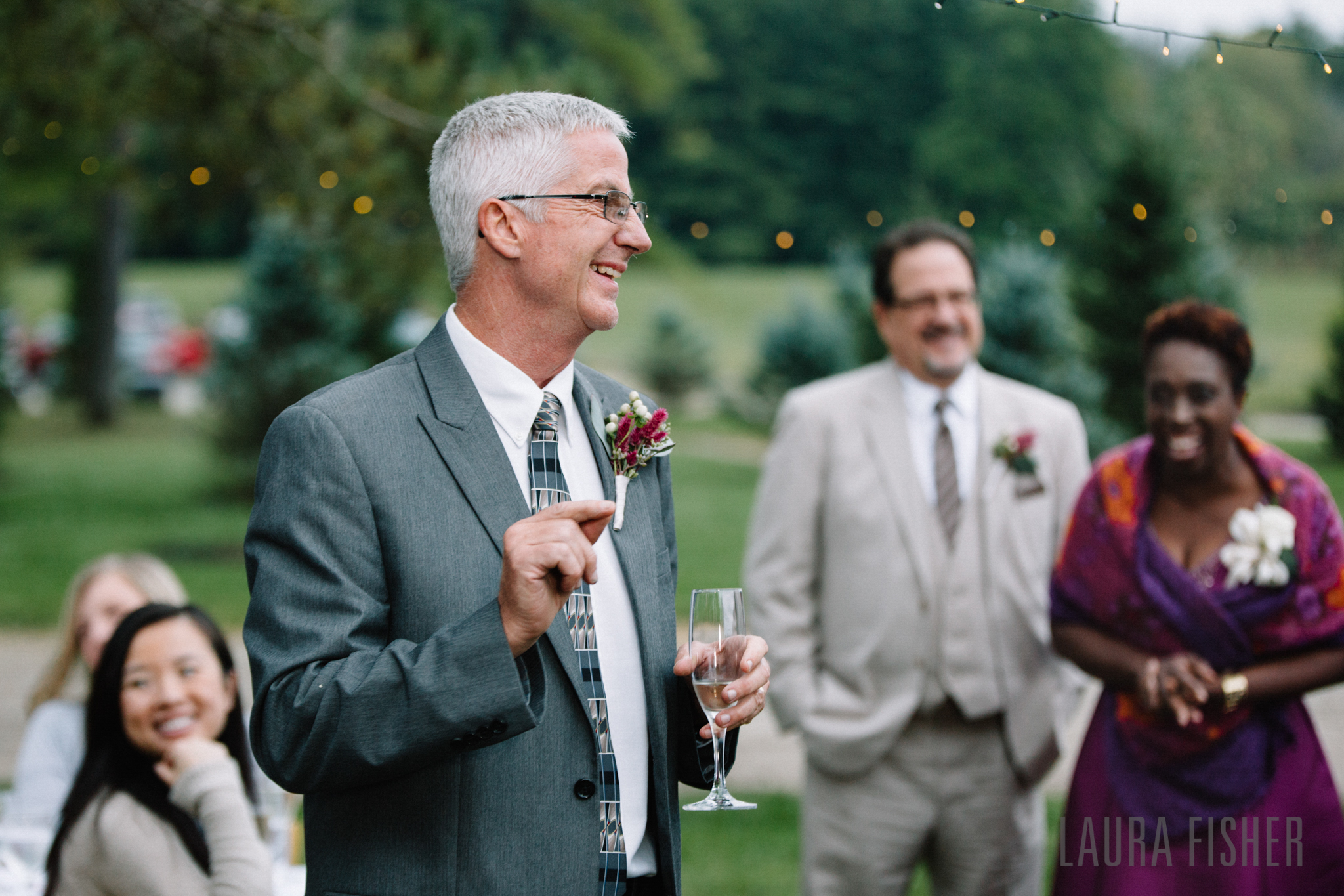 timeless-charm-events-wedding-cincinnati-0099-2.jpg