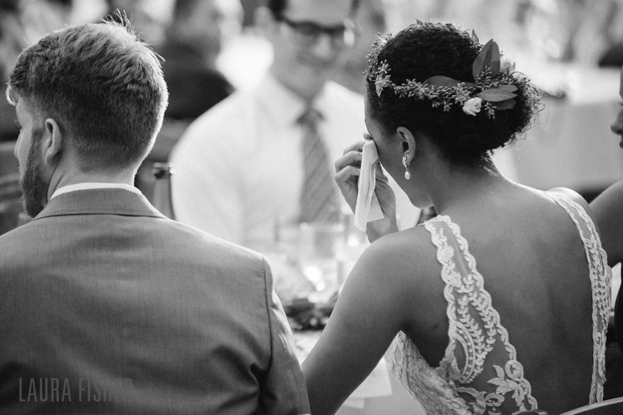 timeless-charm-events-wedding-cincinnati-0110.jpg
