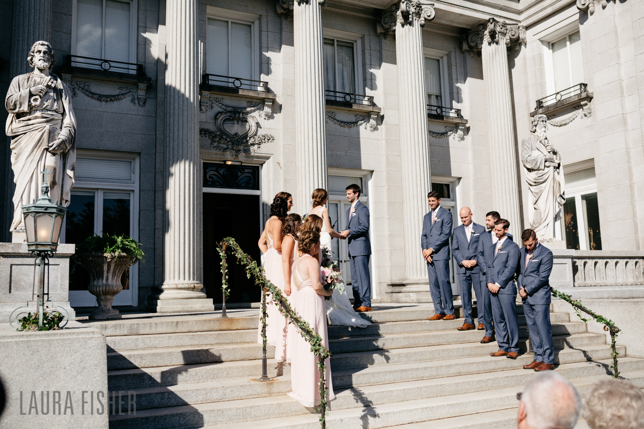 laurel-court-mansion-wedding-cincinnati-0091-2.jpg