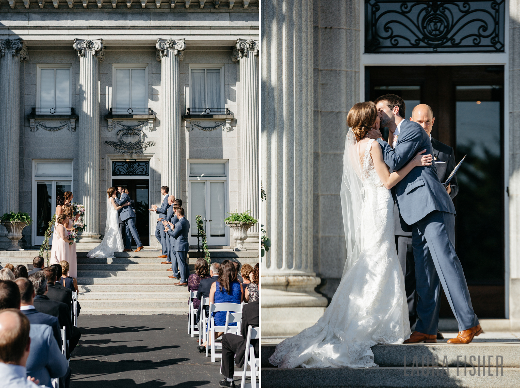 laurel-court-mansion-wedding-cincinnati-0109.jpg