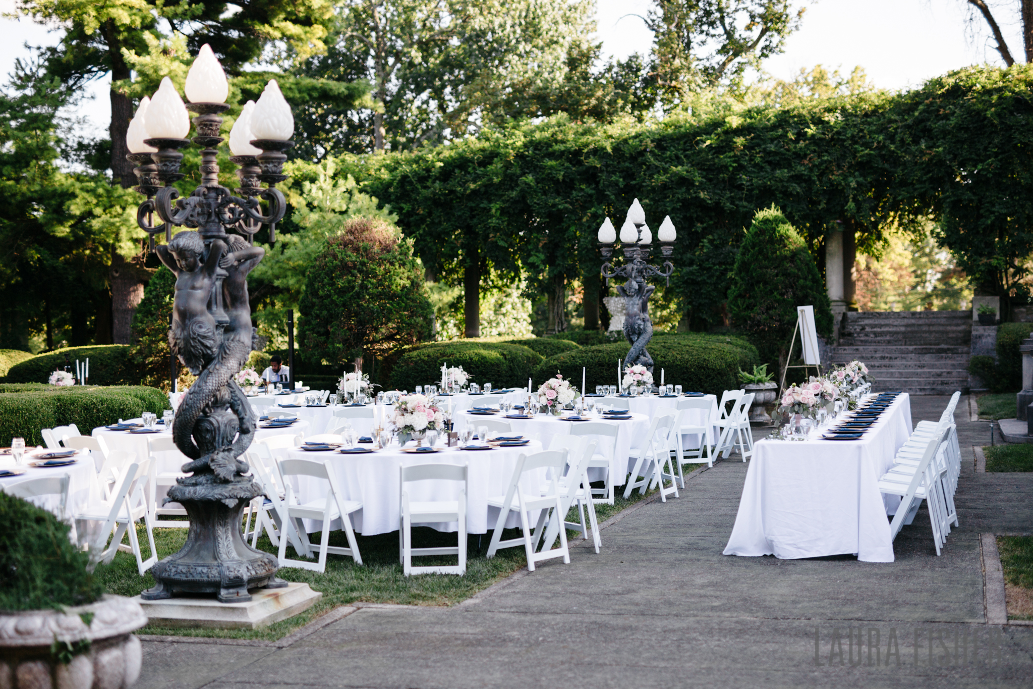laurel-court-mansion-wedding-cincinnati-0118.jpg