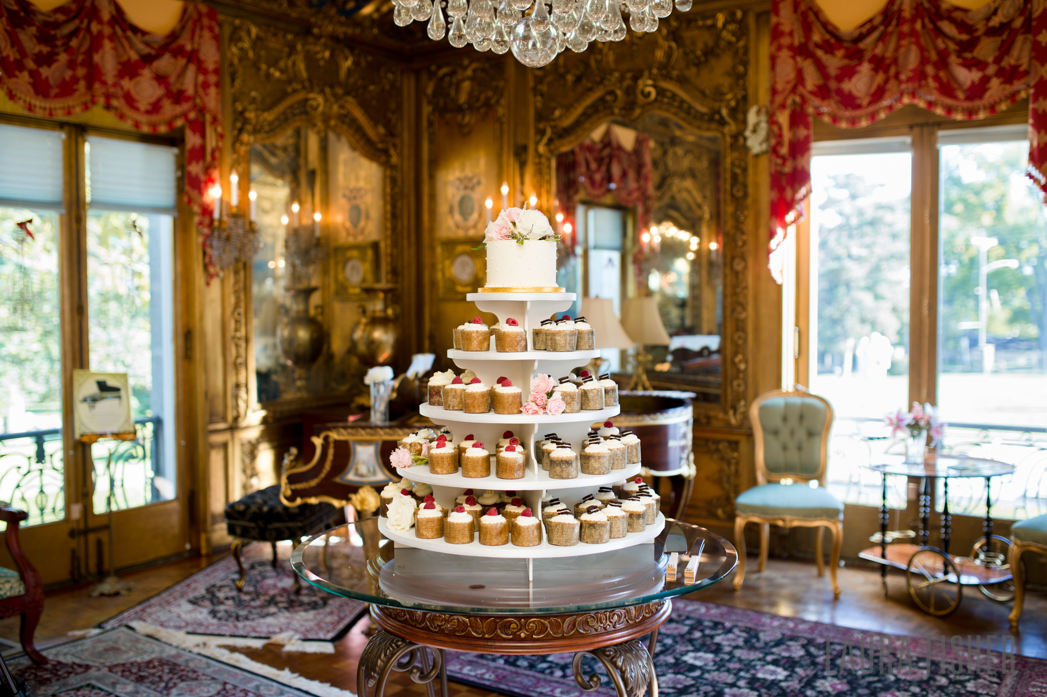 laurel-court-mansion-wedding-cincinnati-0121.jpg