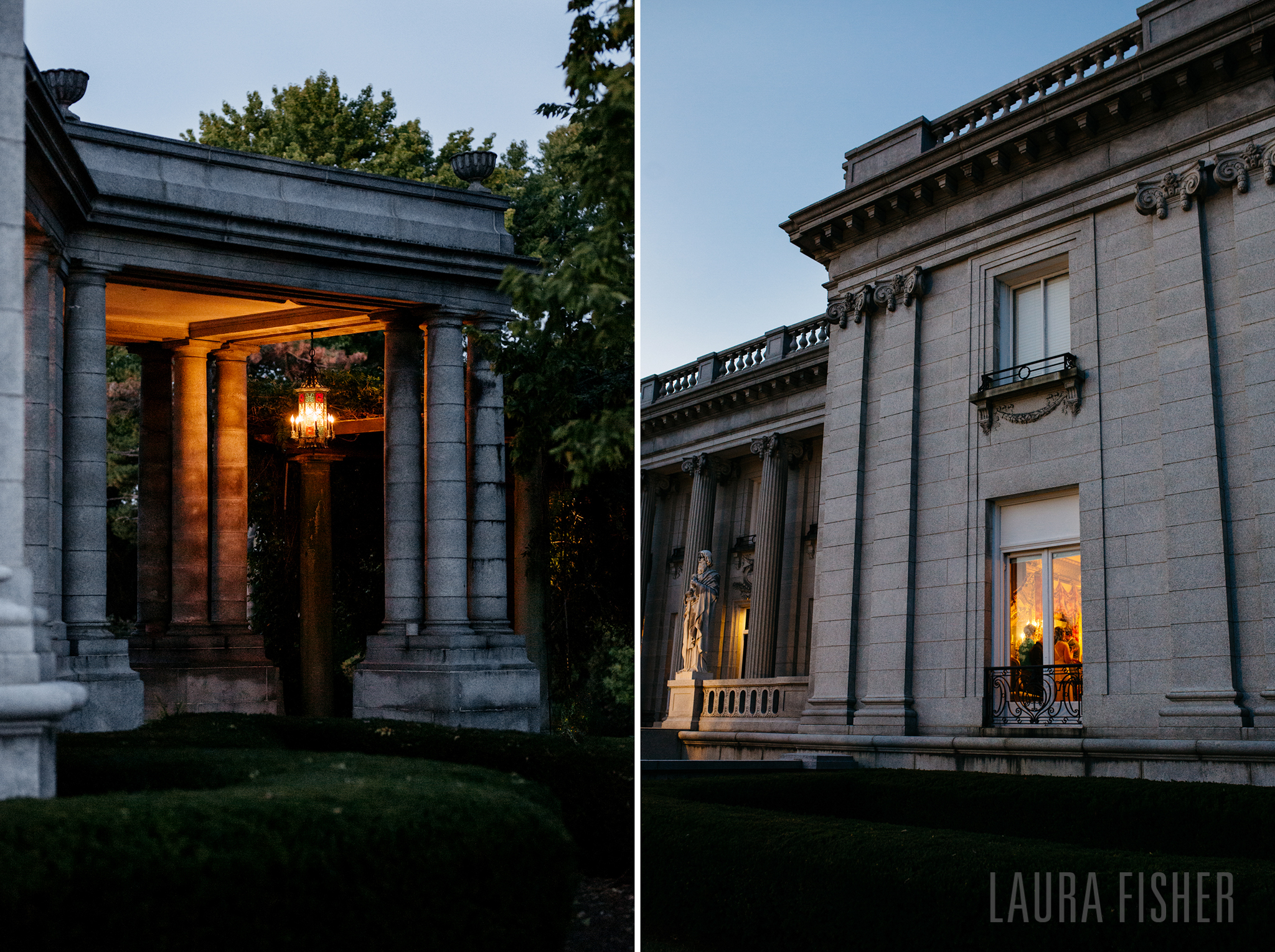 laurel-court-mansion-wedding-cincinnati-0193.jpg