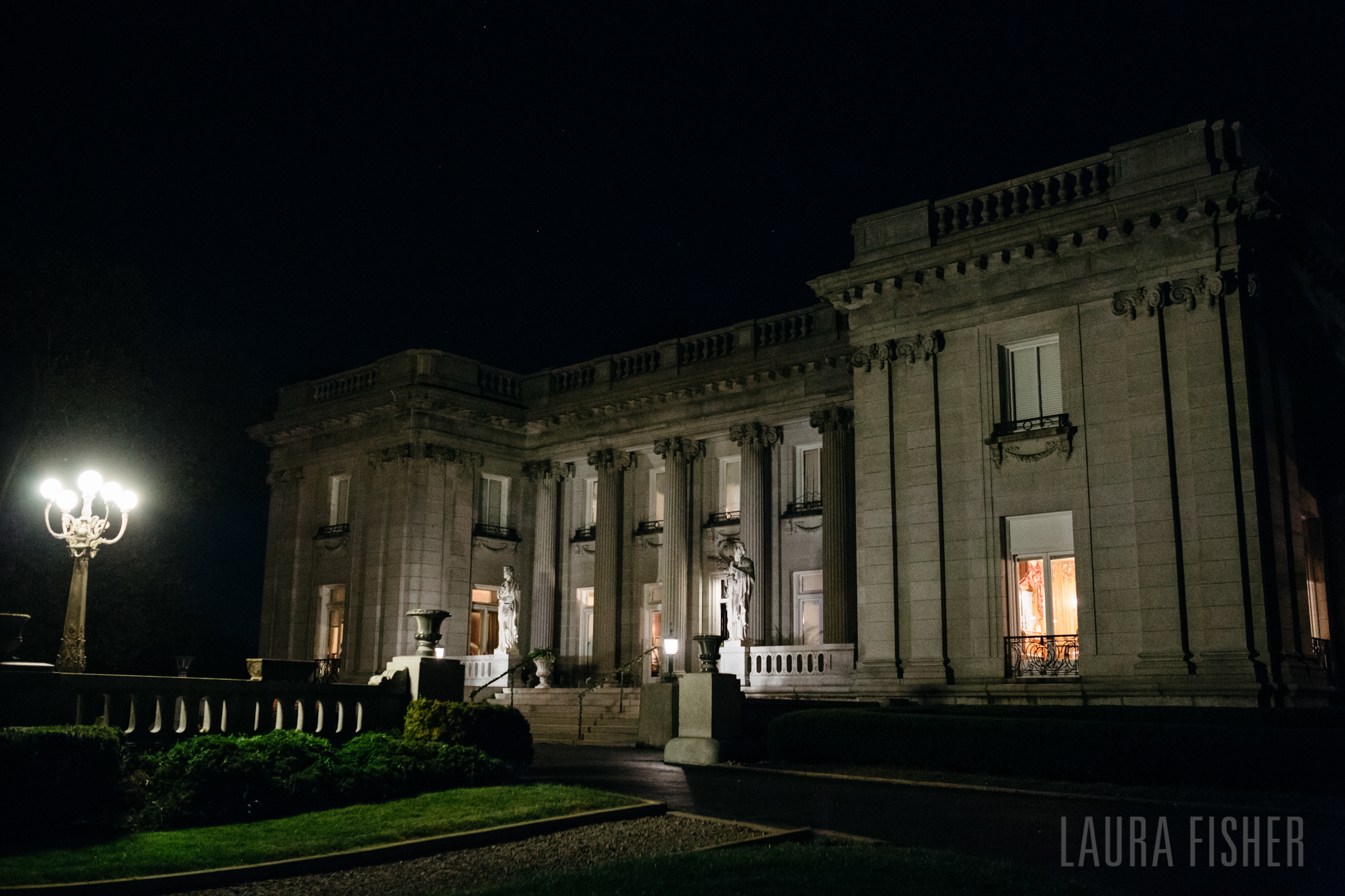 laurel-court-mansion-wedding-cincinnati-0210.jpg