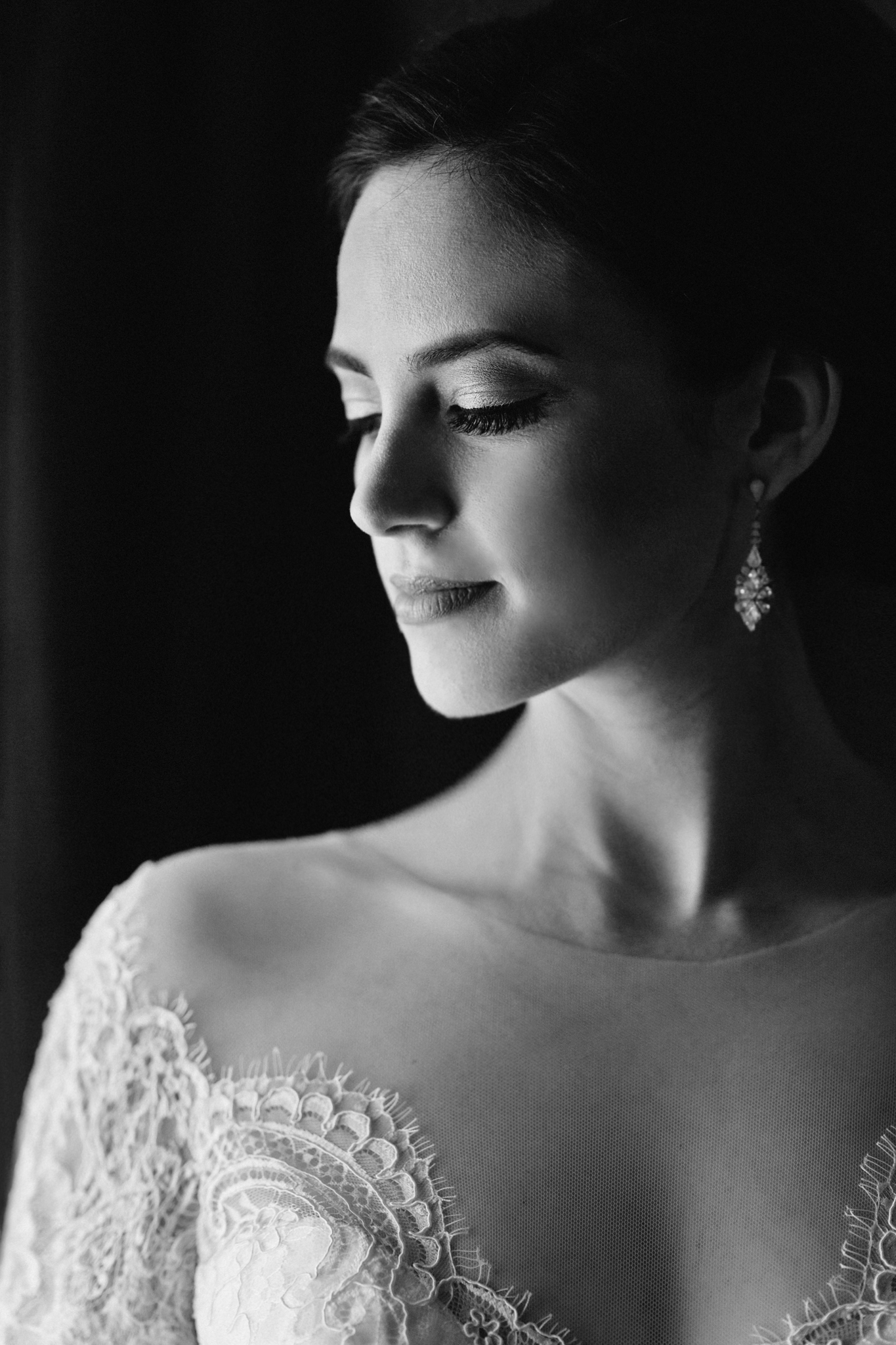 """""""The Bride"""" Category, 449th Place out of 14,265 Images"""